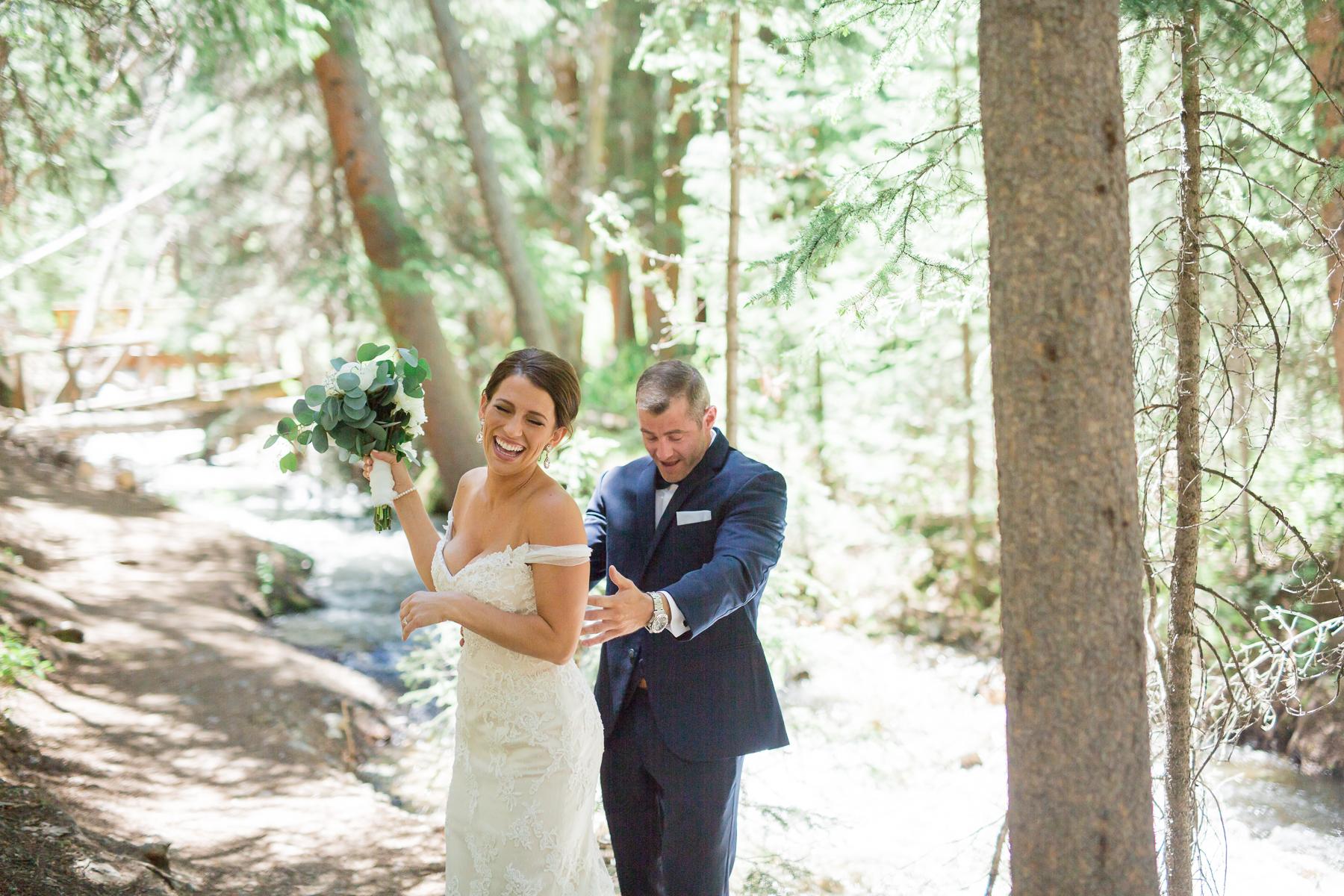 StaciDesign-Colorado-Wedding-3863.jpg