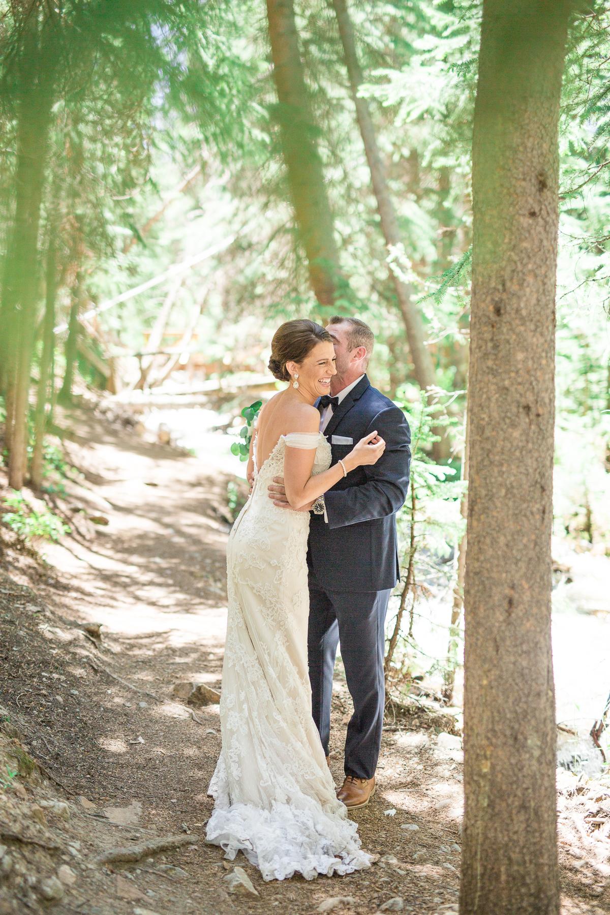 StaciDesign-Colorado-Wedding-3873.jpg