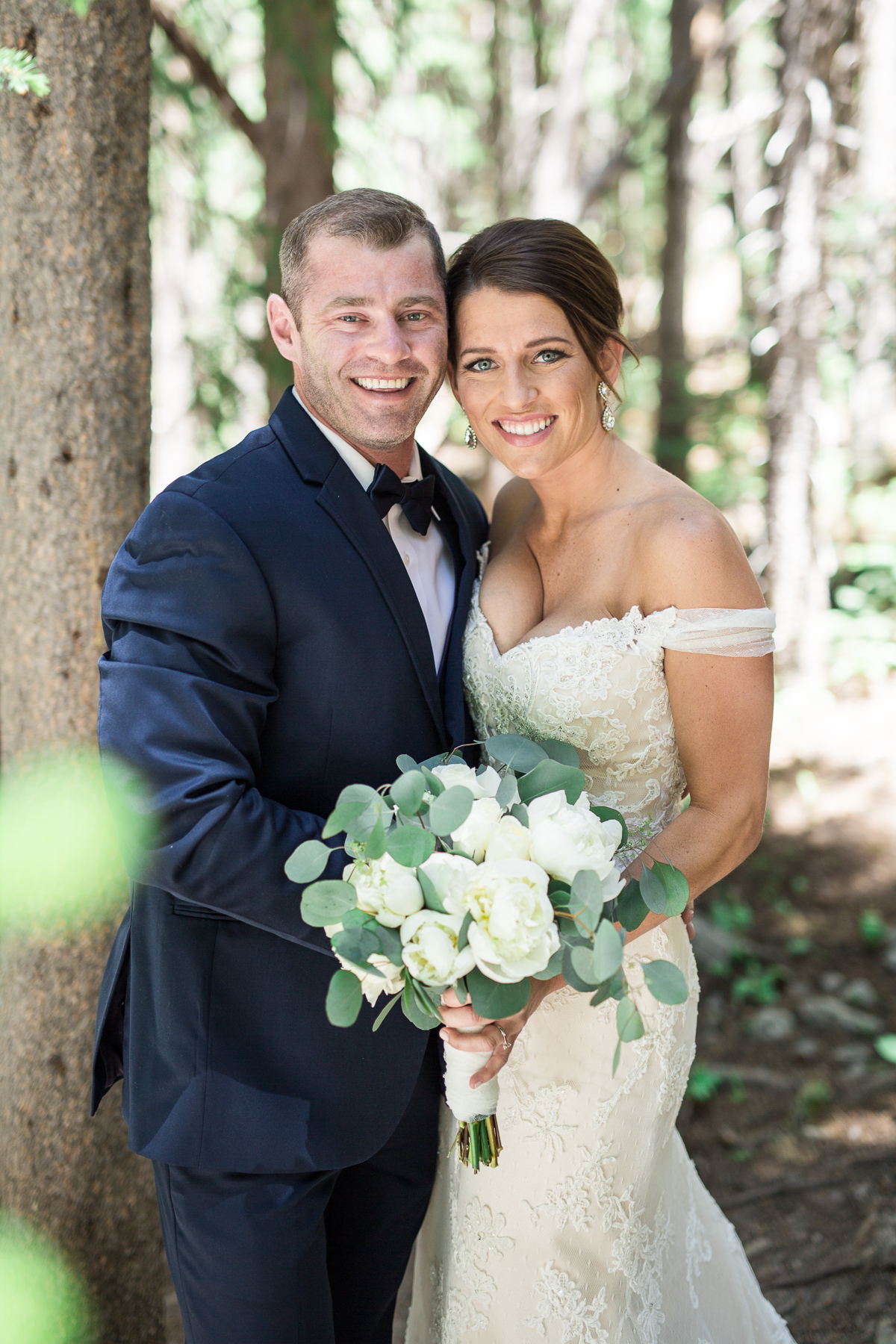 StaciDesign-Colorado-Wedding-3894.jpg
