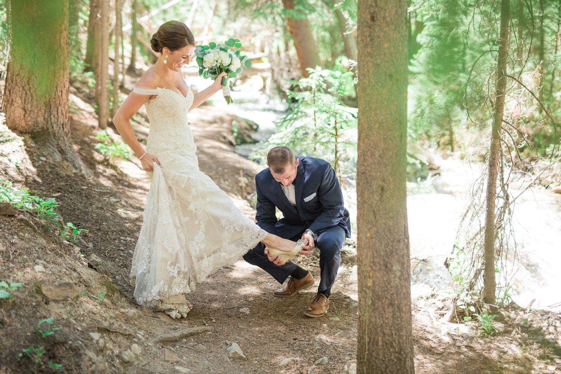 StaciDesign-Colorado-Wedding-3882.jpg