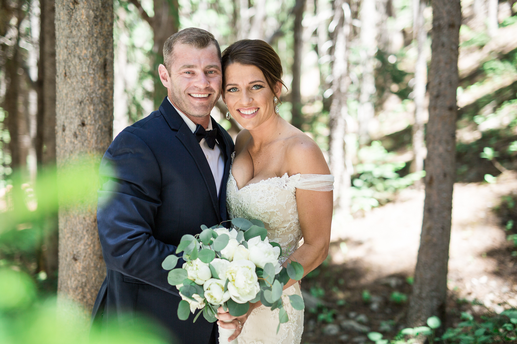StaciDesign-Colorado-Wedding-3895.jpg