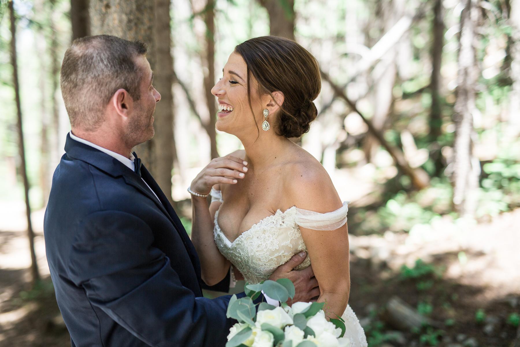 StaciDesign-Colorado-Wedding-3898.jpg