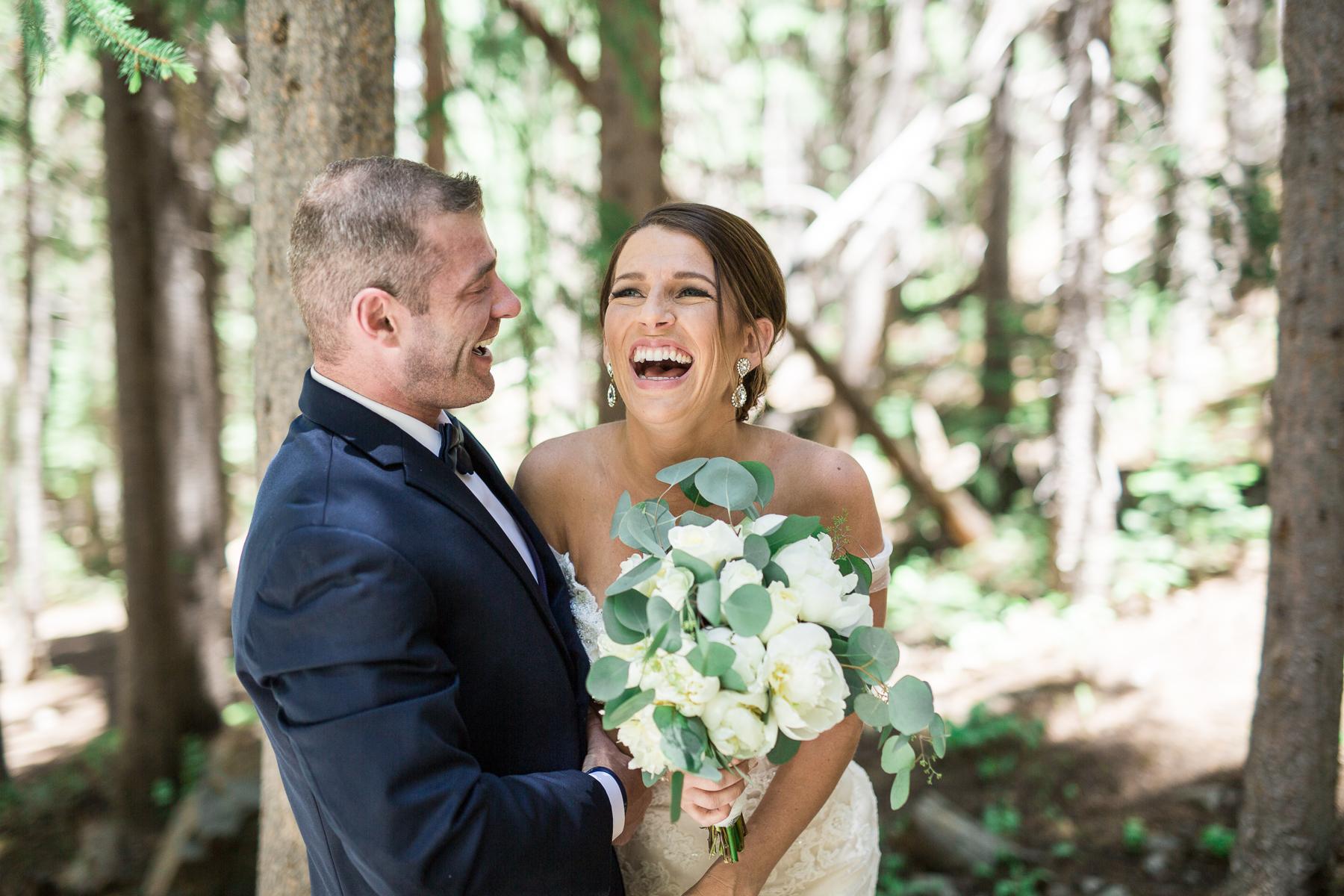 StaciDesign-Colorado-Wedding-3904.jpg