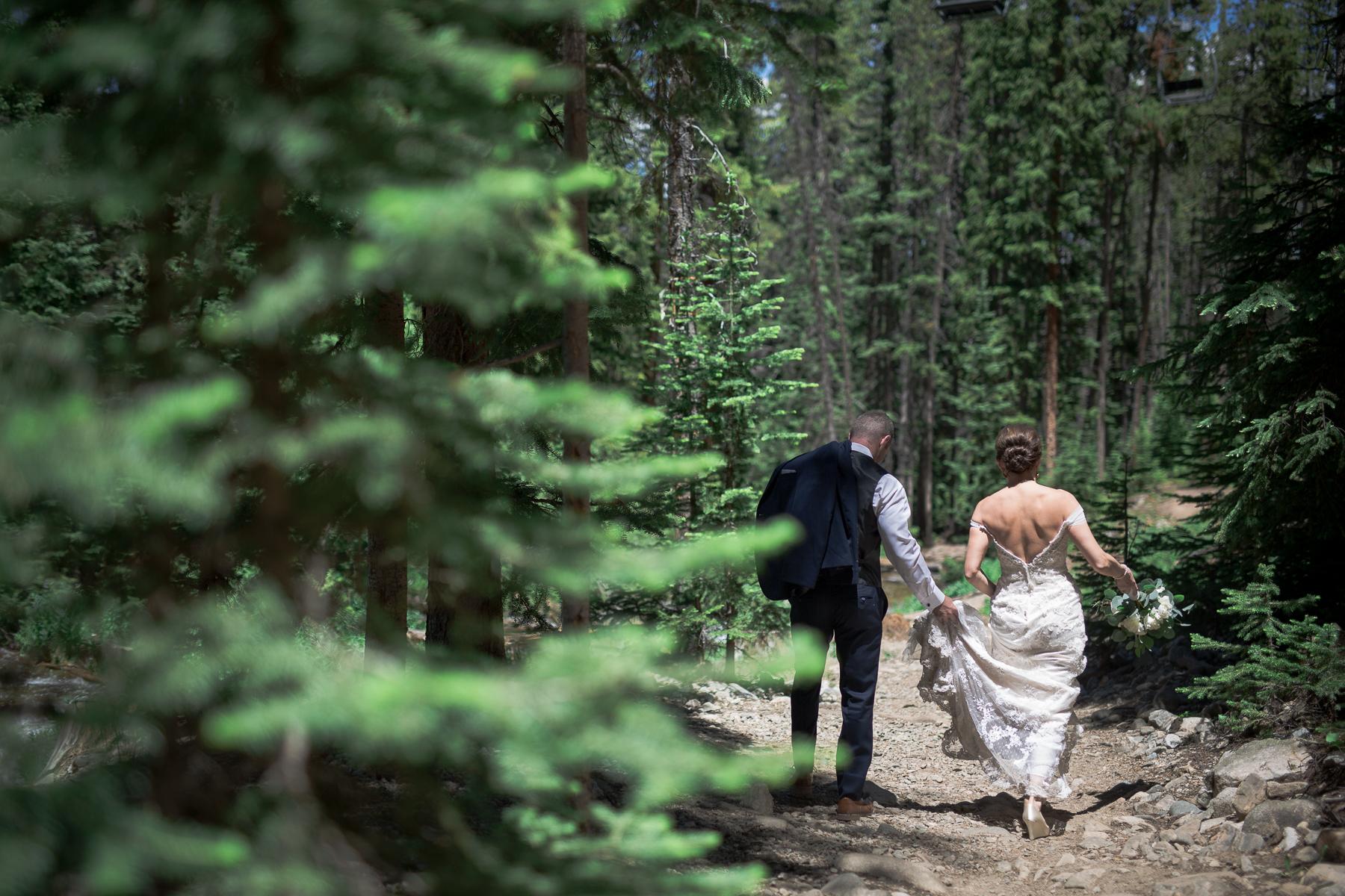 StaciDesign-Colorado-Wedding-3920.jpg