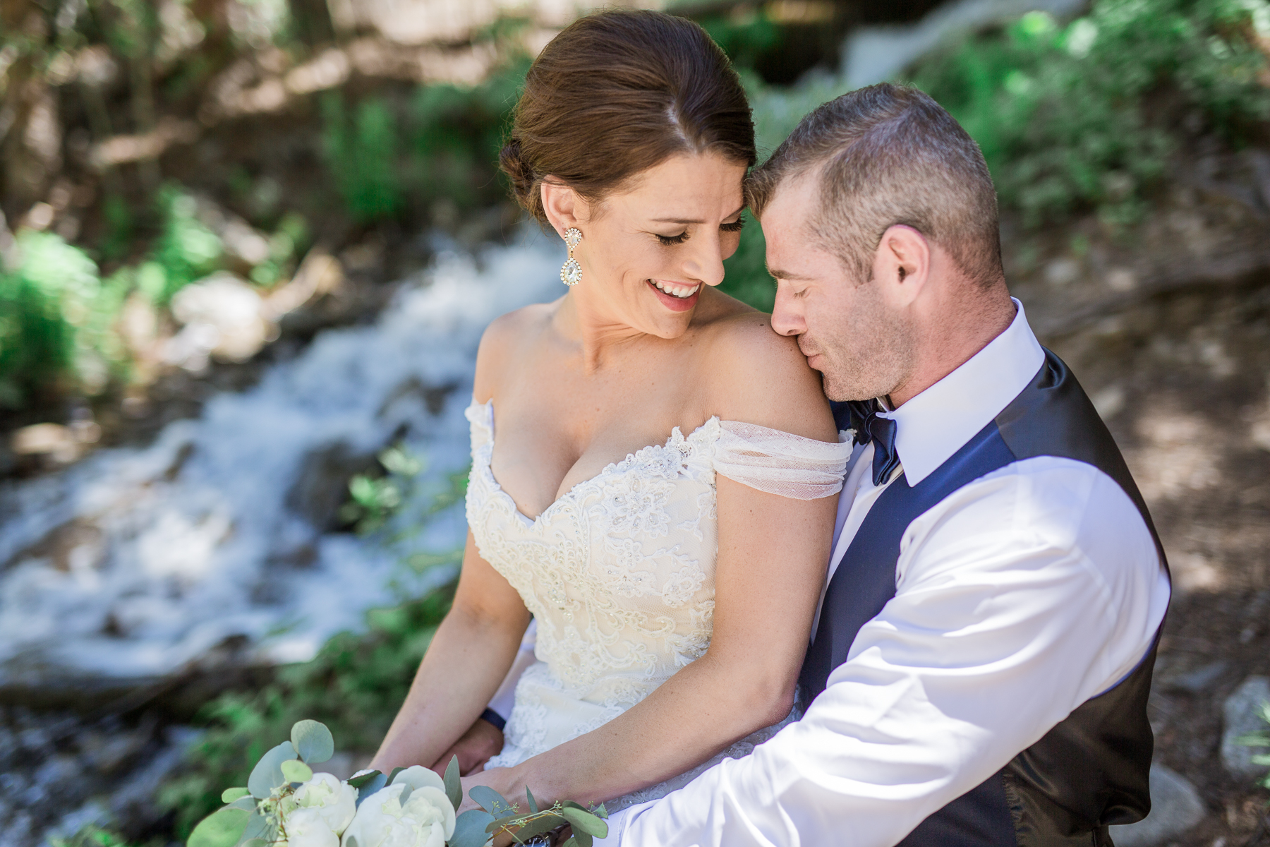 StaciDesign-Colorado-Wedding-3931.jpg
