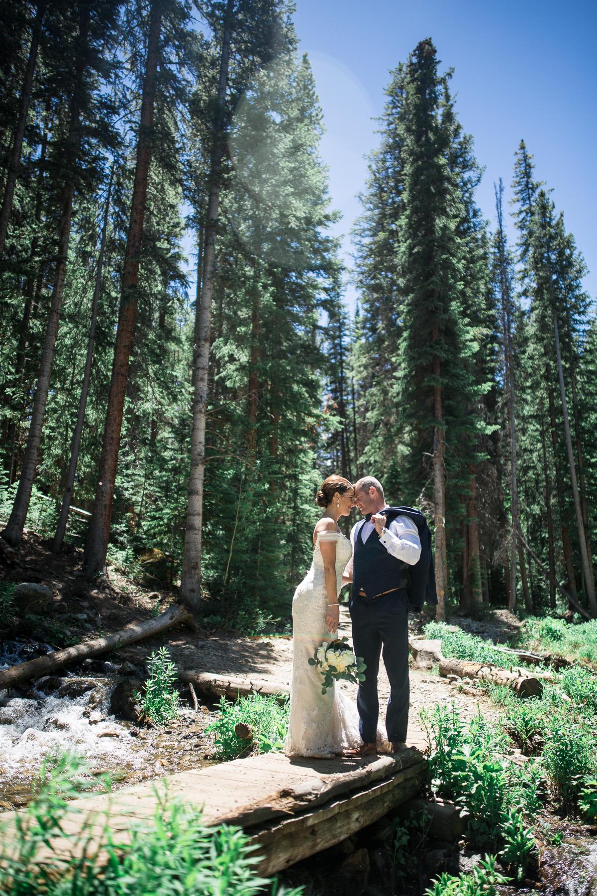 StaciDesign-Colorado-Wedding-3962.jpg