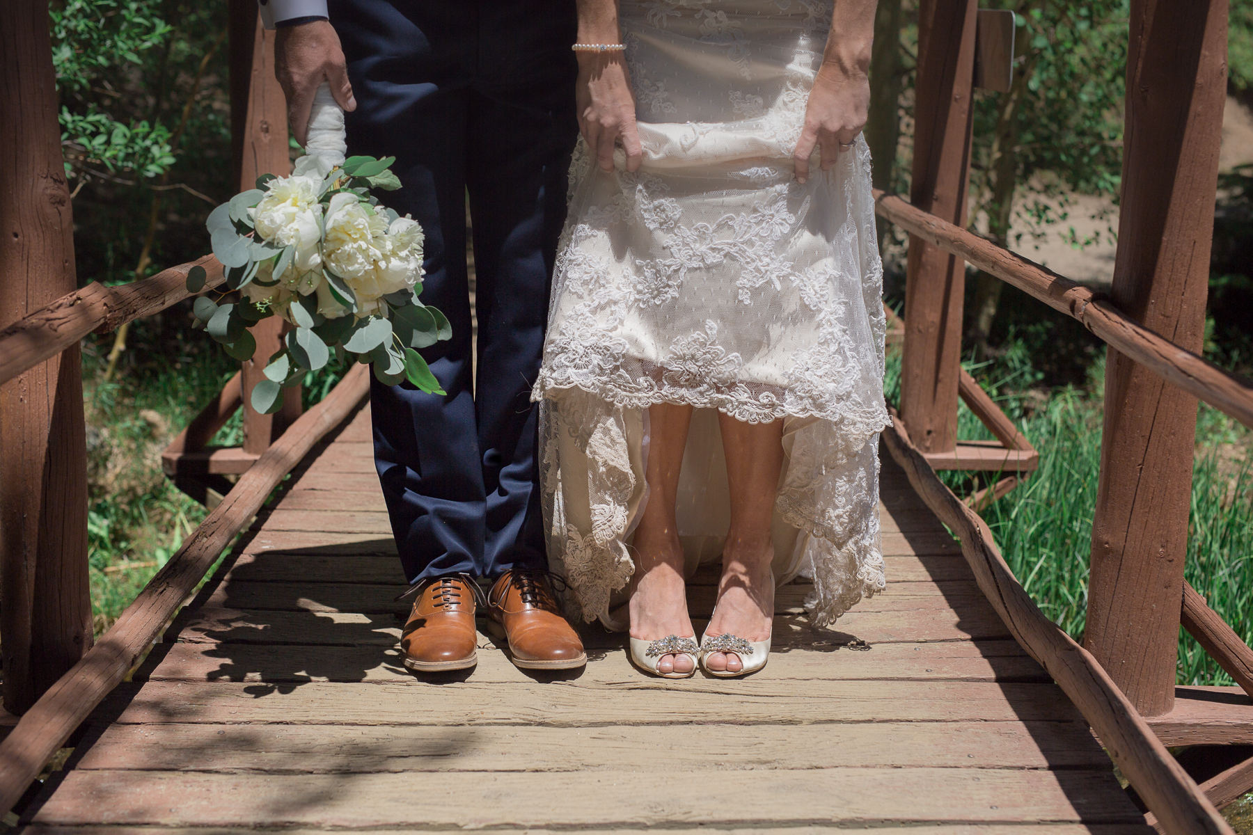 StaciDesign-Colorado-Wedding-4003.jpg