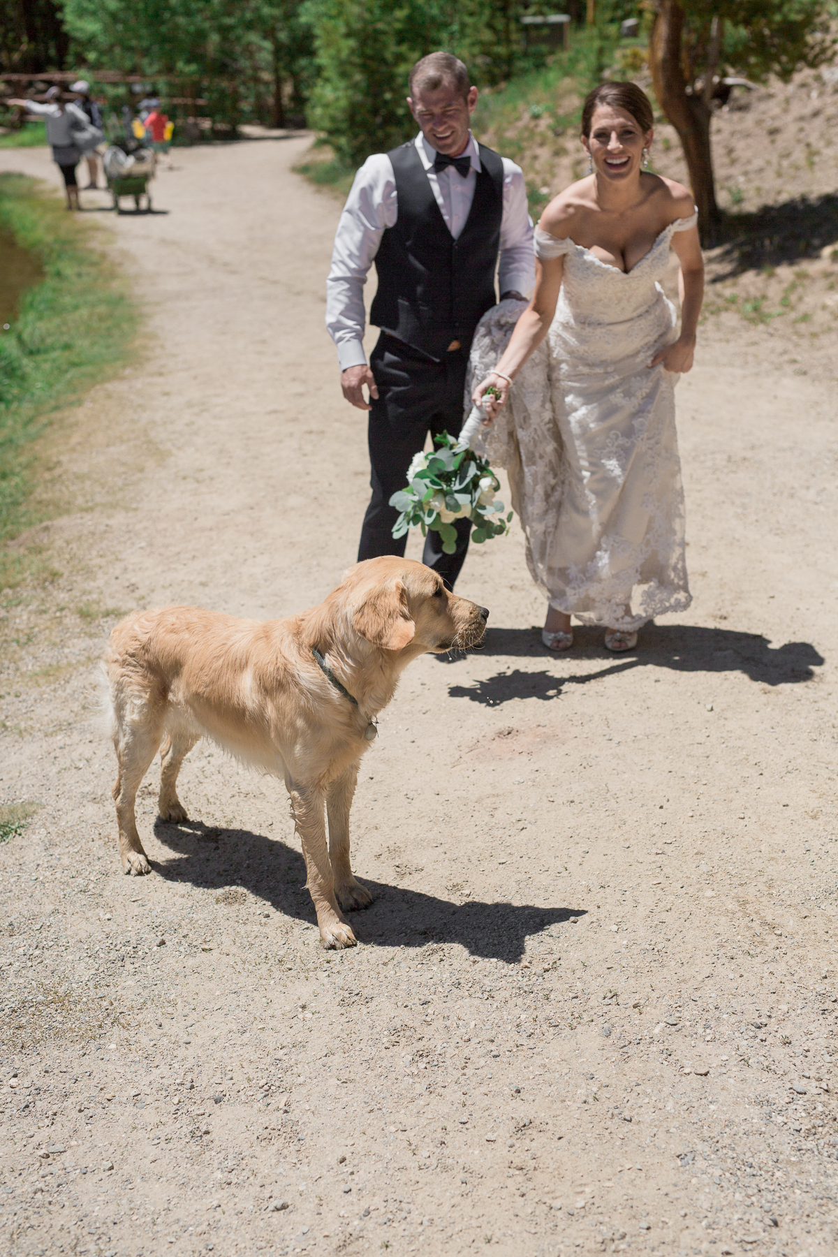 StaciDesign-Colorado-Wedding-4024.jpg