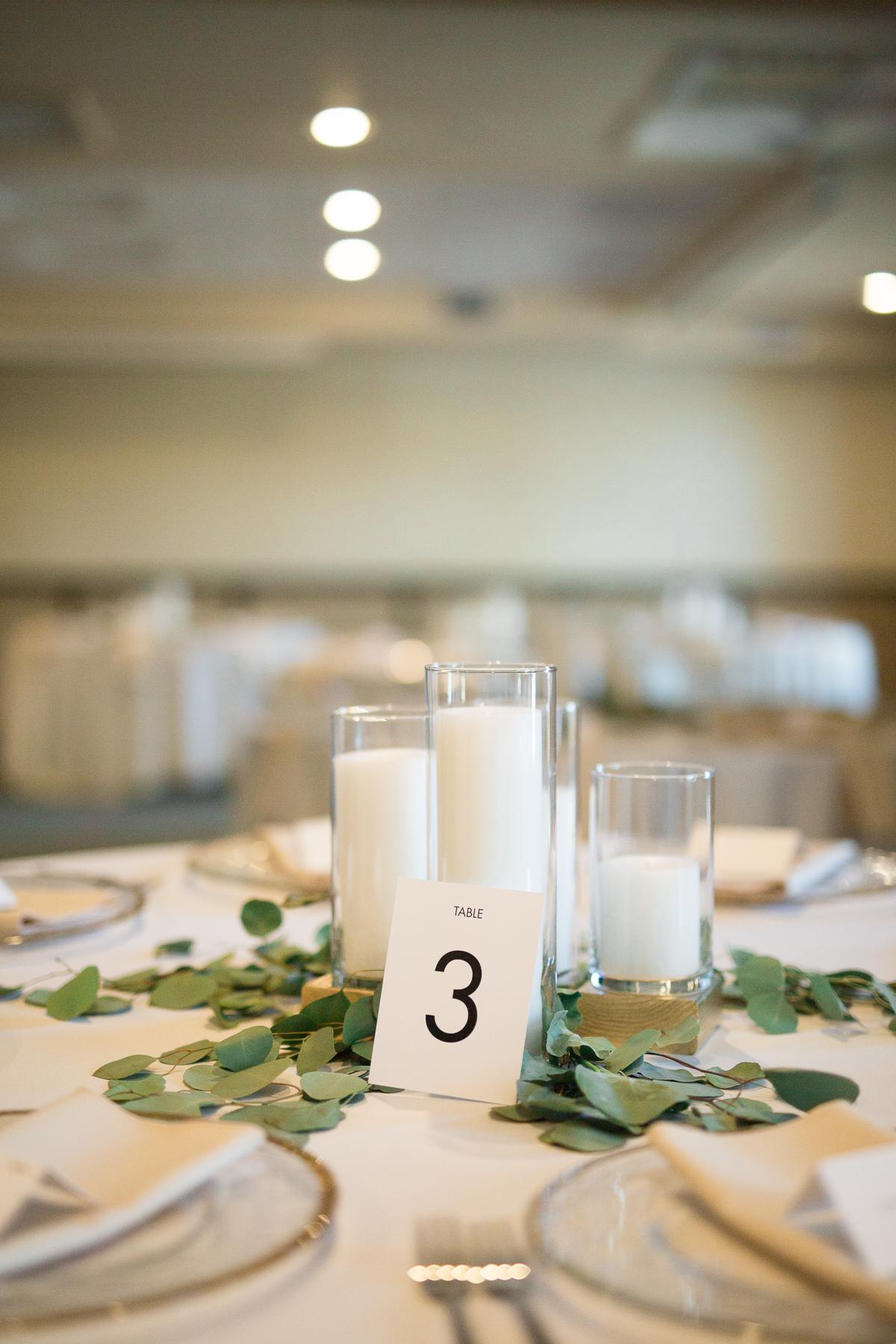 StaciDesign-Colorado-Wedding-4170.jpg