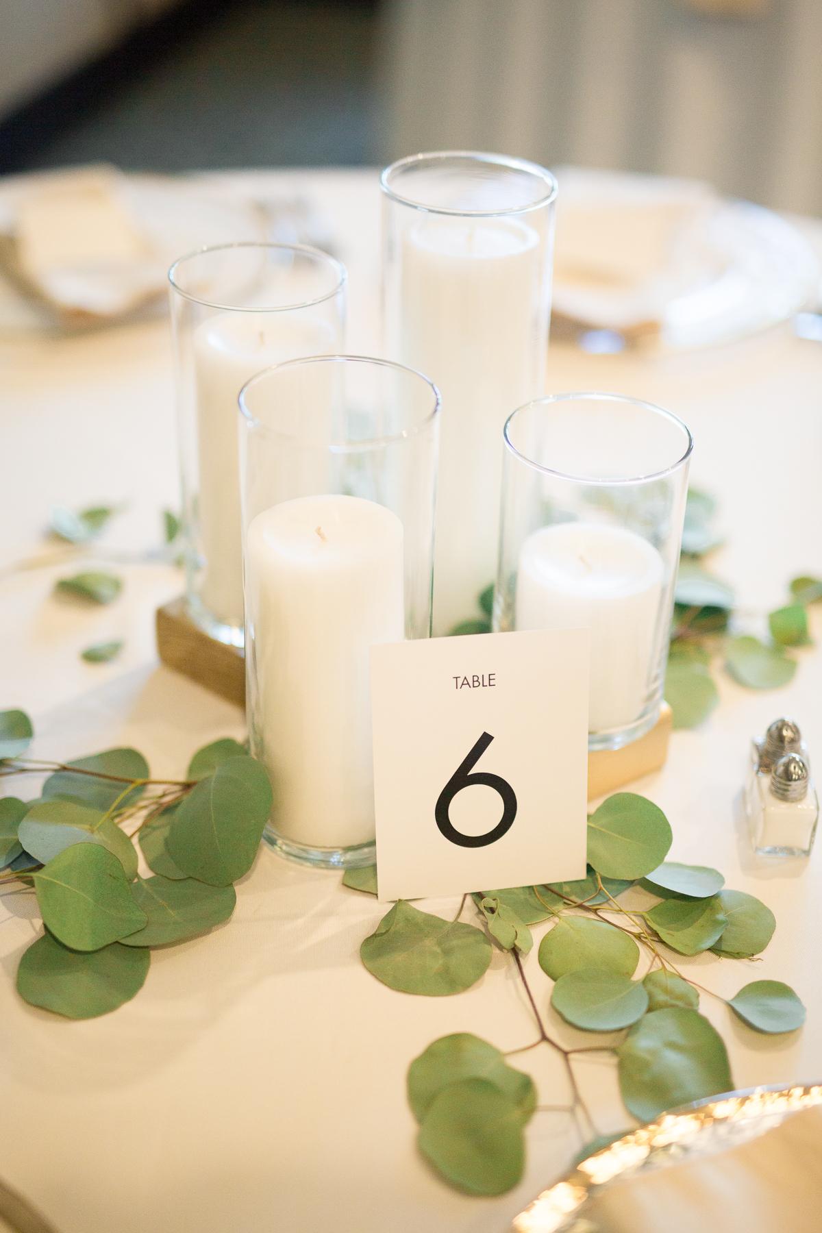 StaciDesign-Colorado-Wedding-4189.jpg