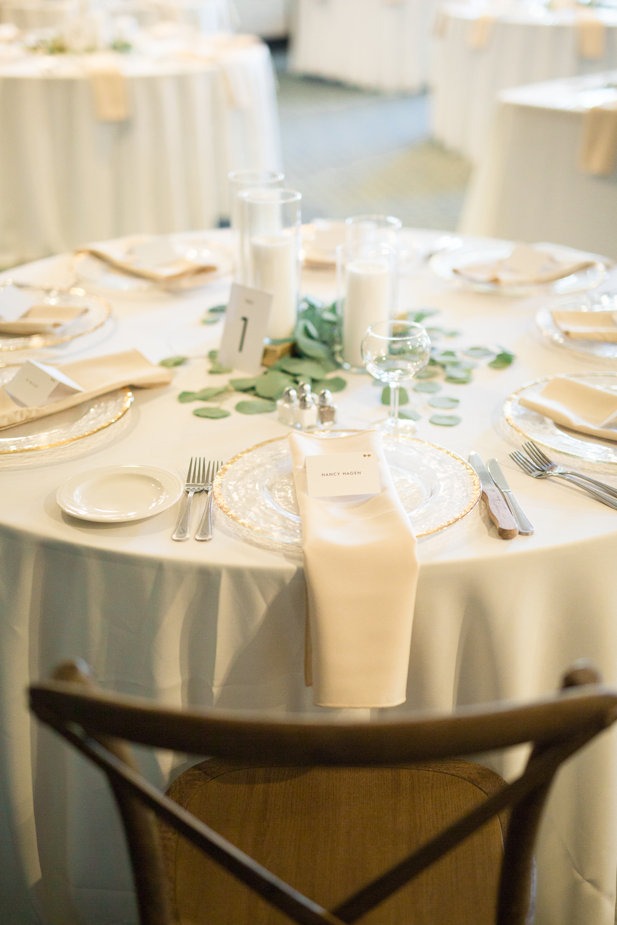 StaciDesign-Colorado-Wedding-4193.jpg