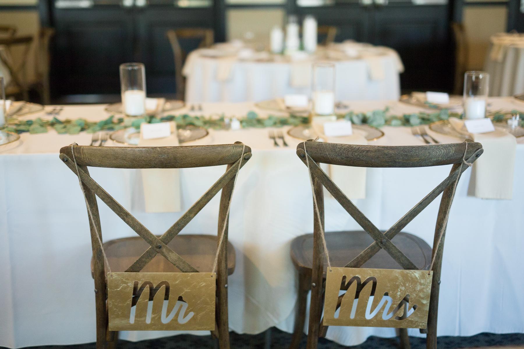 StaciDesign-Colorado-Wedding-4201.jpg