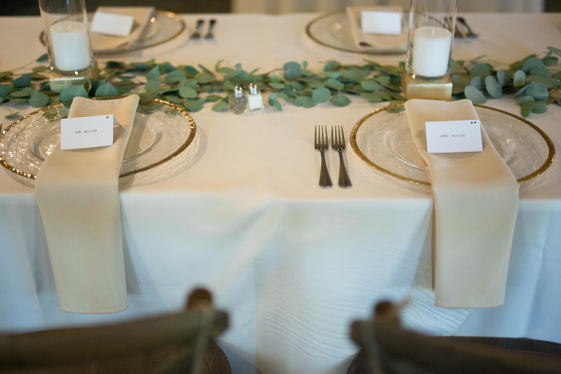 StaciDesign-Colorado-Wedding-4206.jpg
