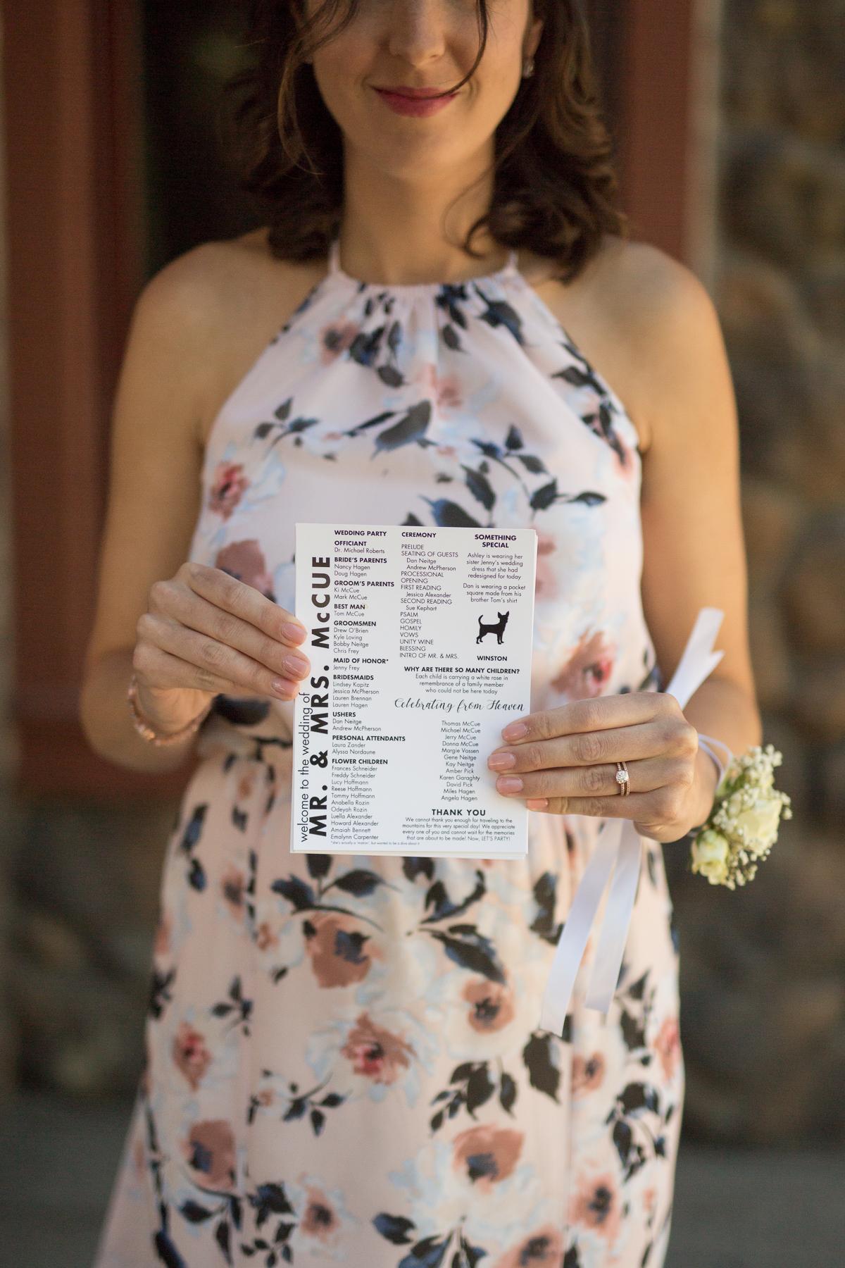 StaciDesign-Colorado-Wedding-4294.jpg