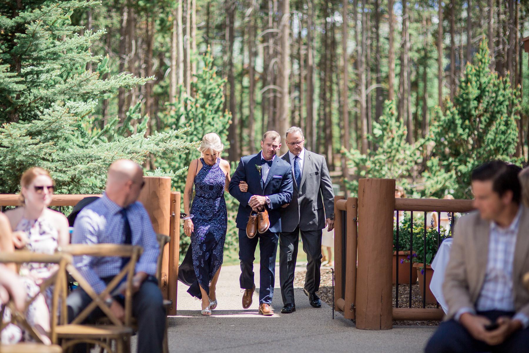 StaciDesign-Colorado-Wedding-4344.jpg