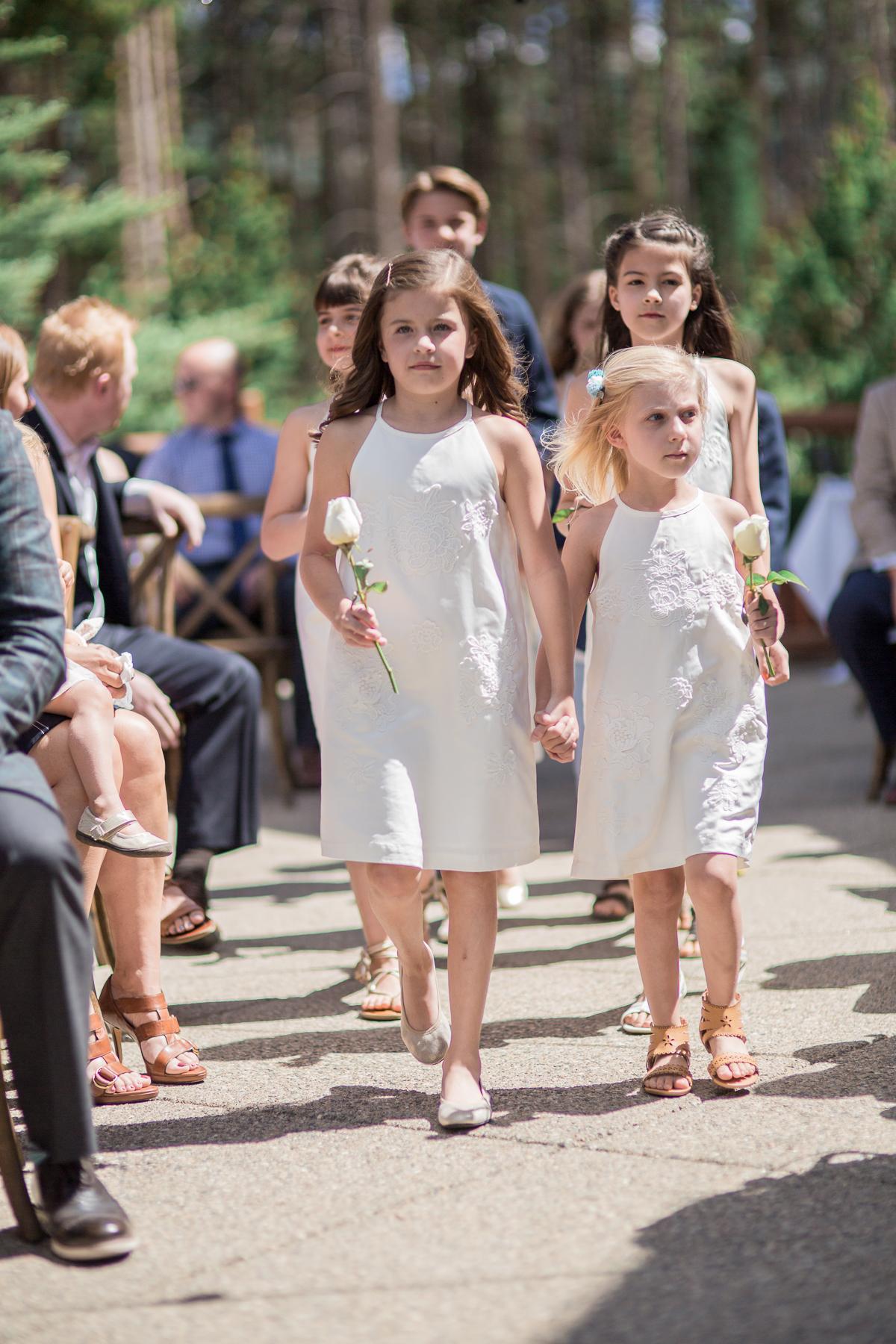 StaciDesign-Colorado-Wedding-4355.jpg
