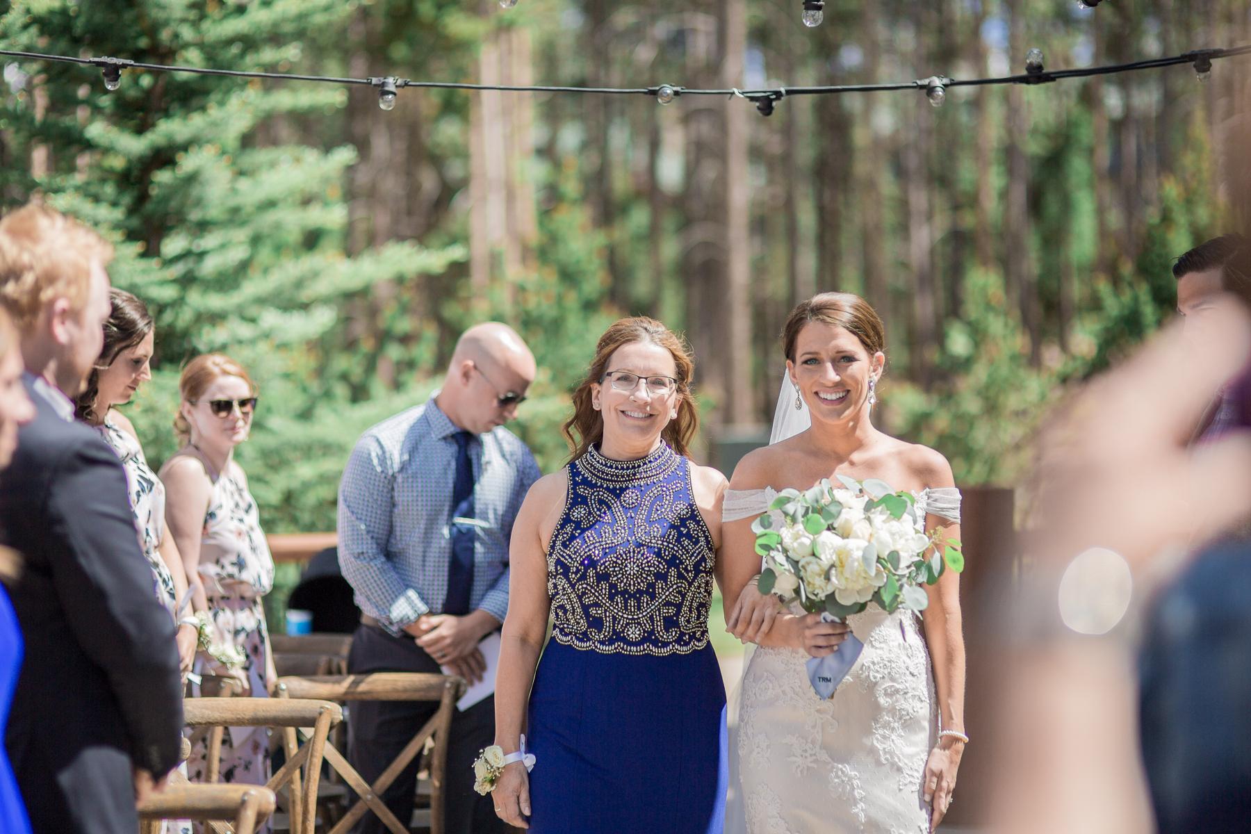 StaciDesign-Colorado-Wedding-4418.jpg