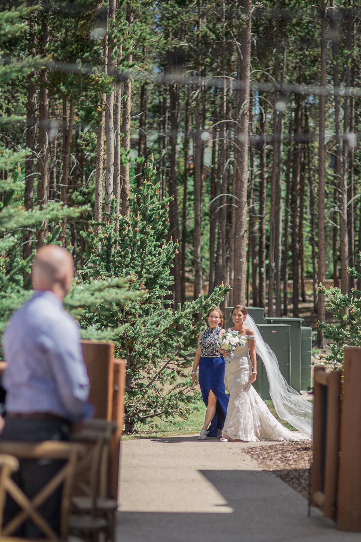 StaciDesign-Colorado-Wedding-4405.jpg