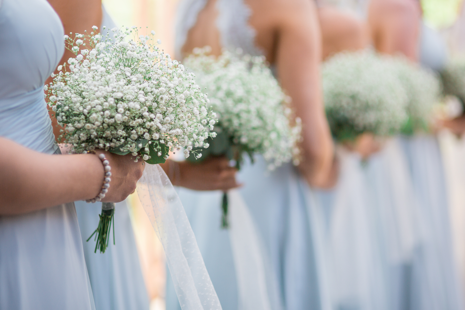 StaciDesign-Colorado-Wedding-4430.jpg