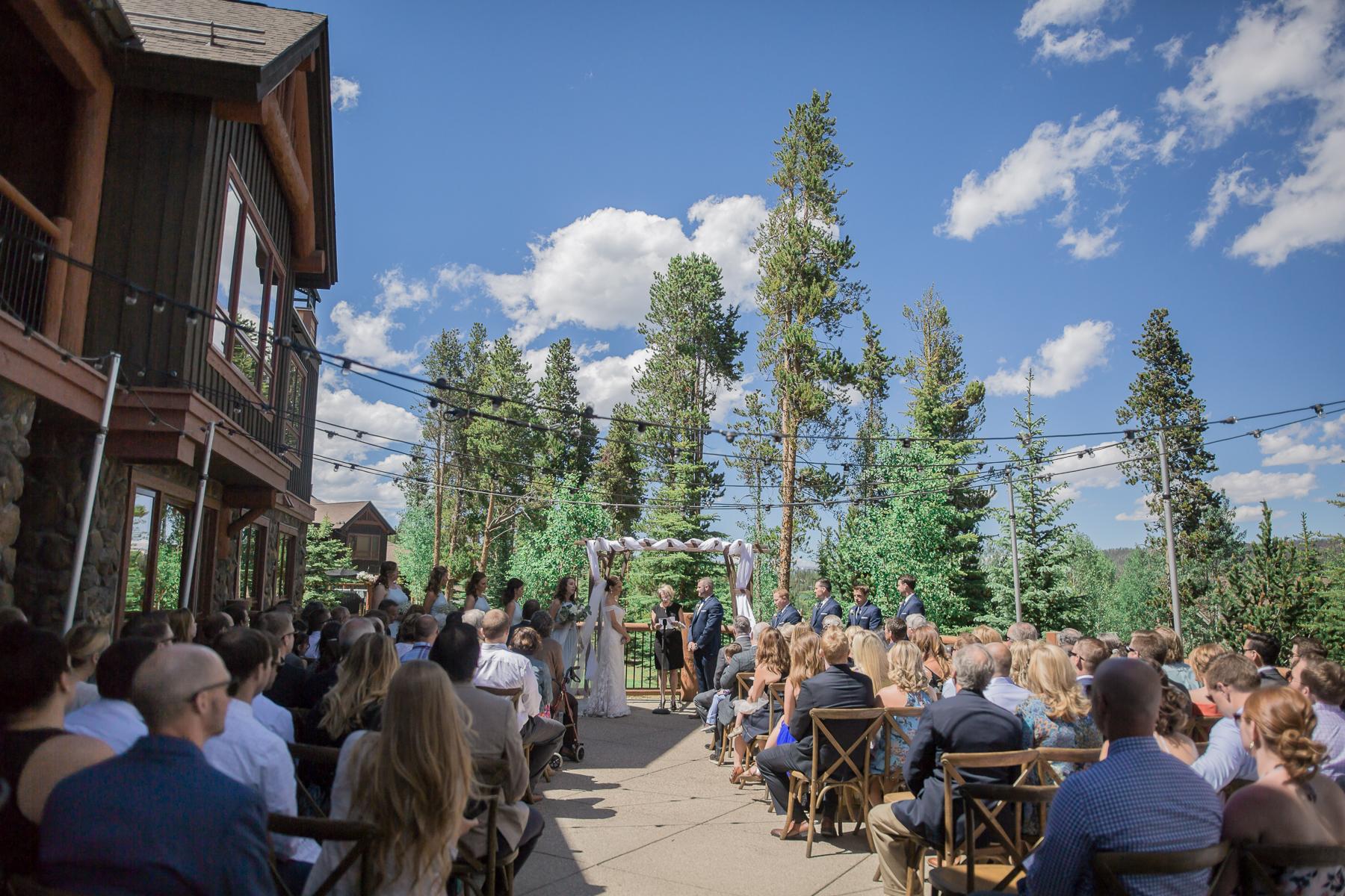 StaciDesign-Colorado-Wedding-4449.jpg