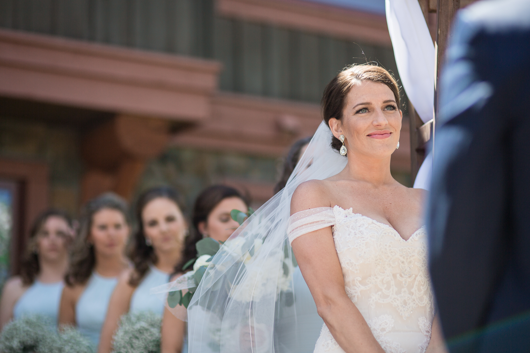 StaciDesign-Colorado-Wedding-4465.jpg