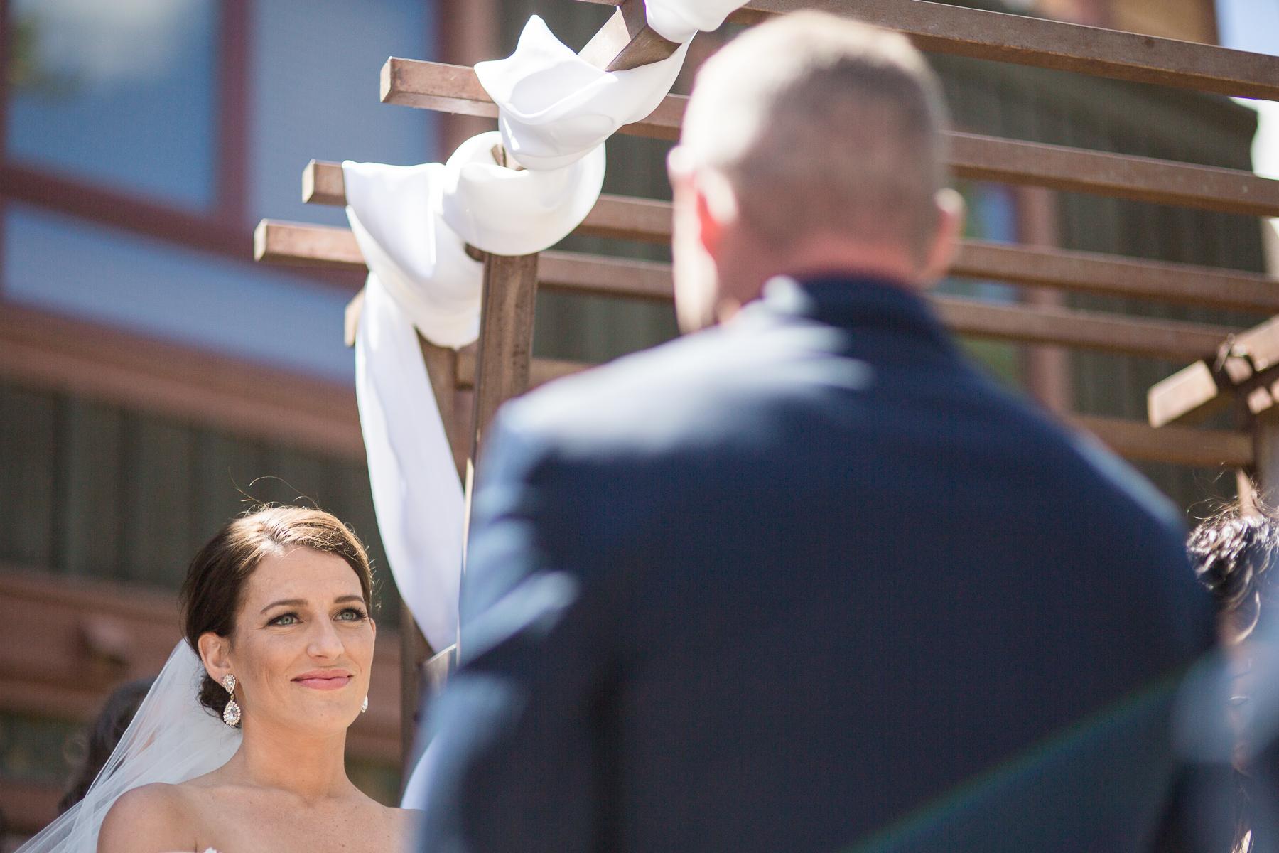 StaciDesign-Colorado-Wedding-4466.jpg