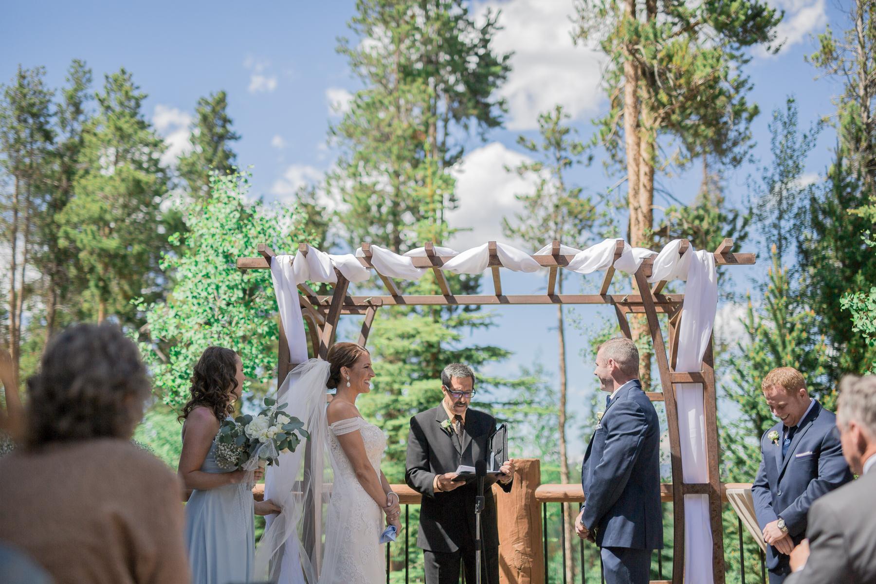StaciDesign-Colorado-Wedding-4477.jpg