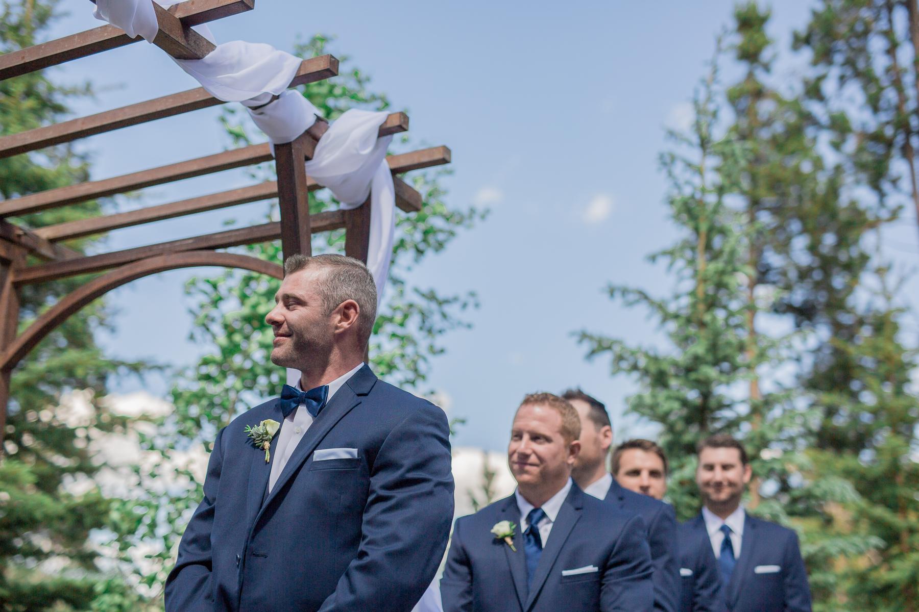 StaciDesign-Colorado-Wedding-4485.jpg