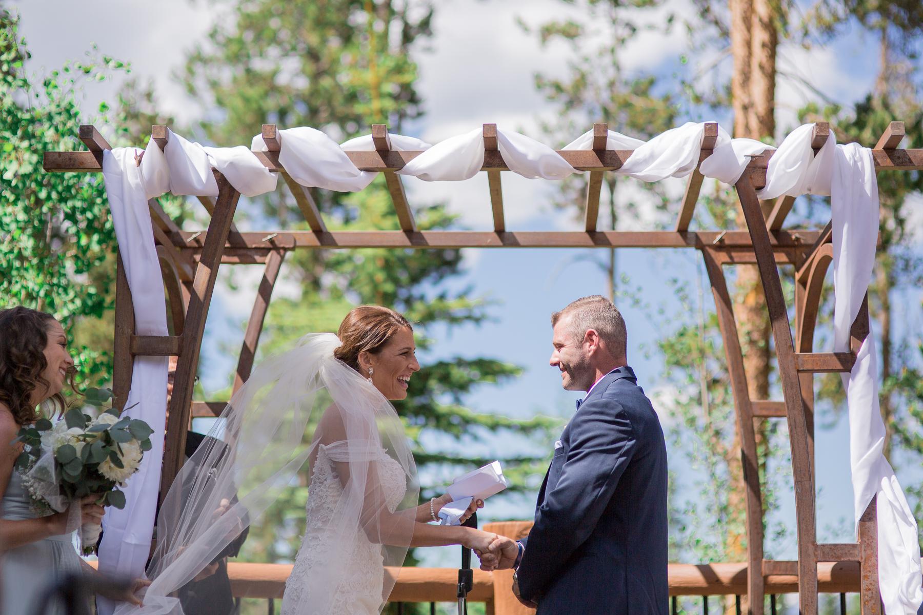 StaciDesign-Colorado-Wedding-4522.jpg
