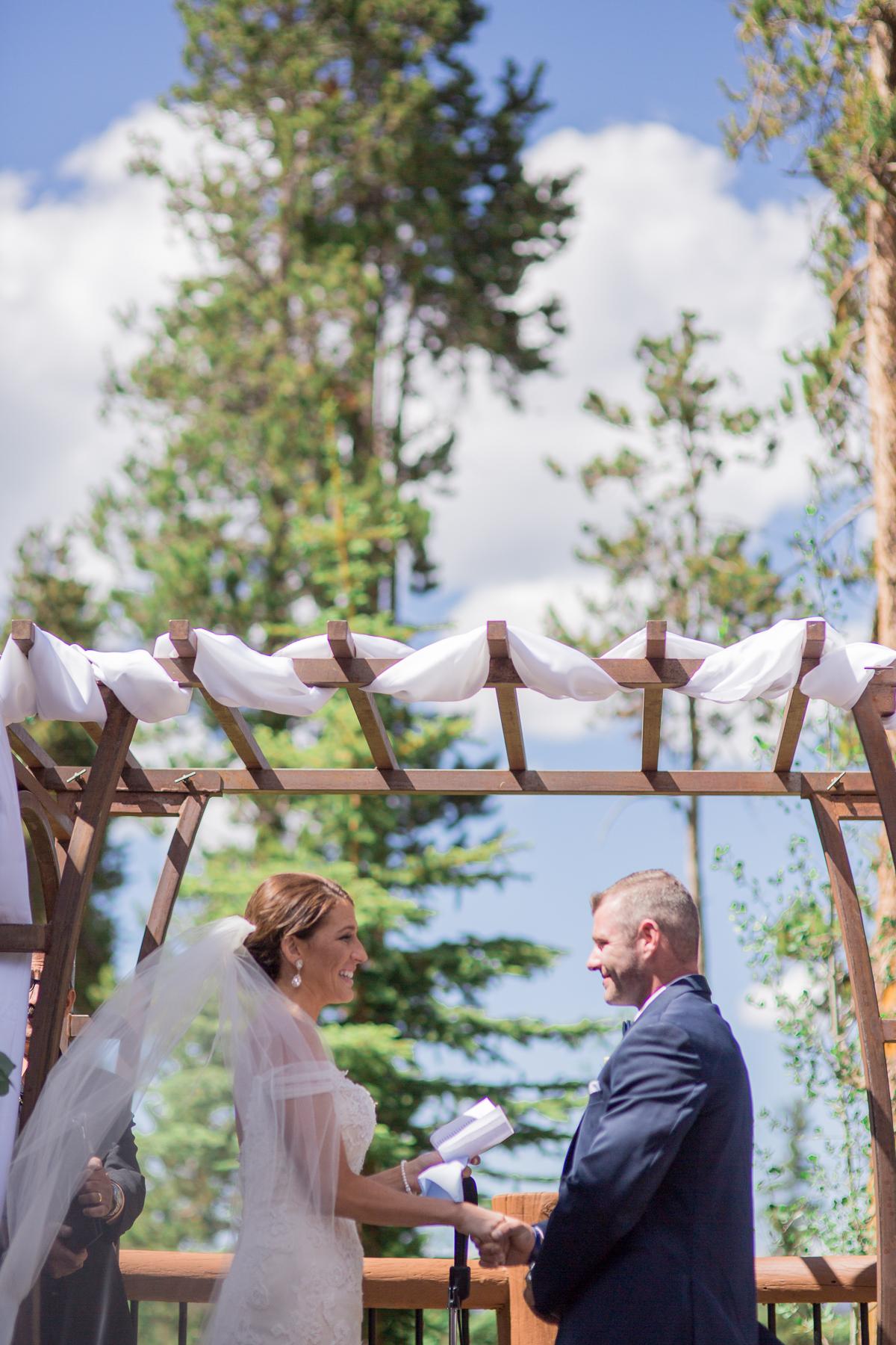 StaciDesign-Colorado-Wedding-4524.jpg