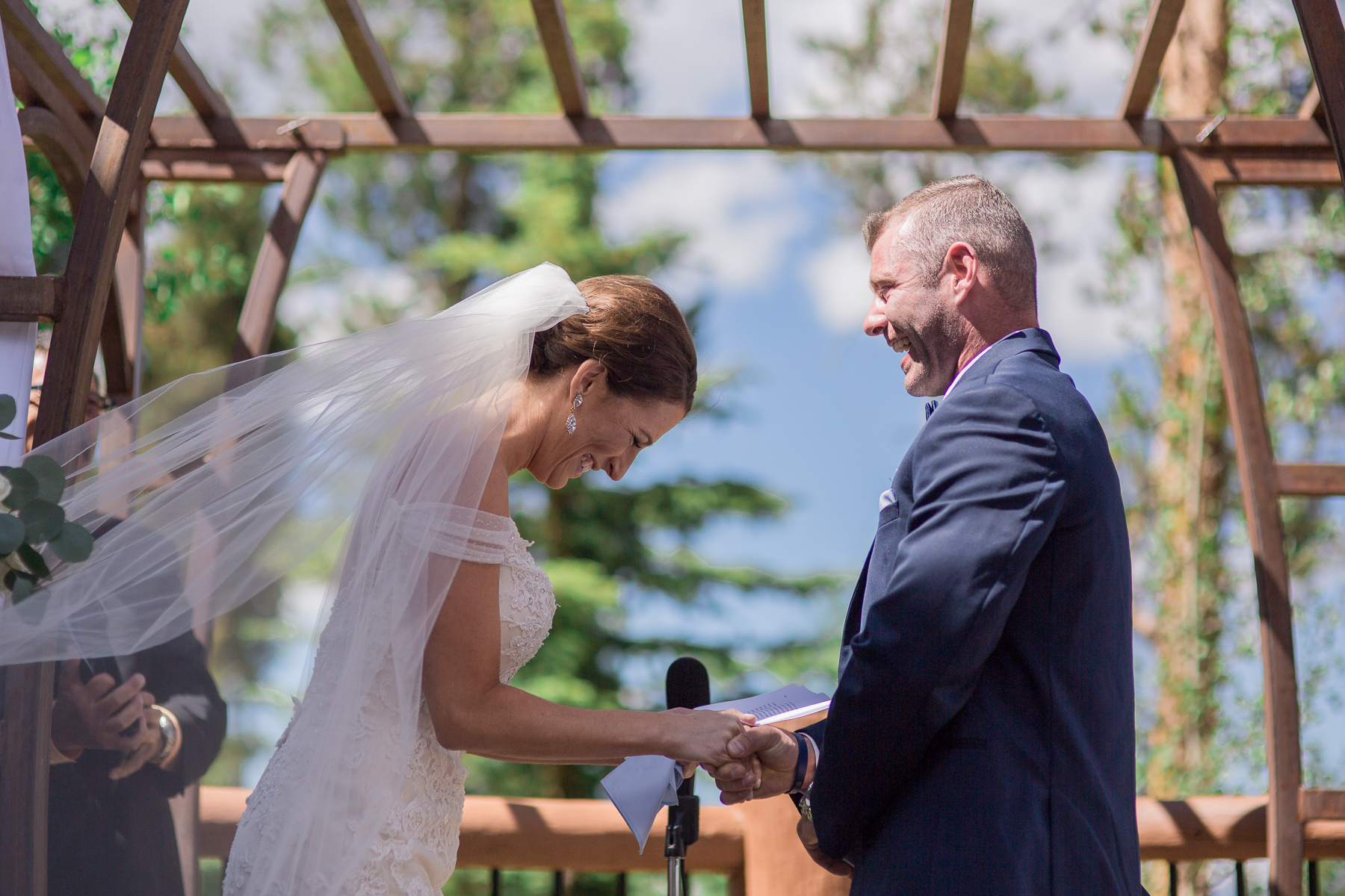 StaciDesign-Colorado-Wedding-4536.jpg