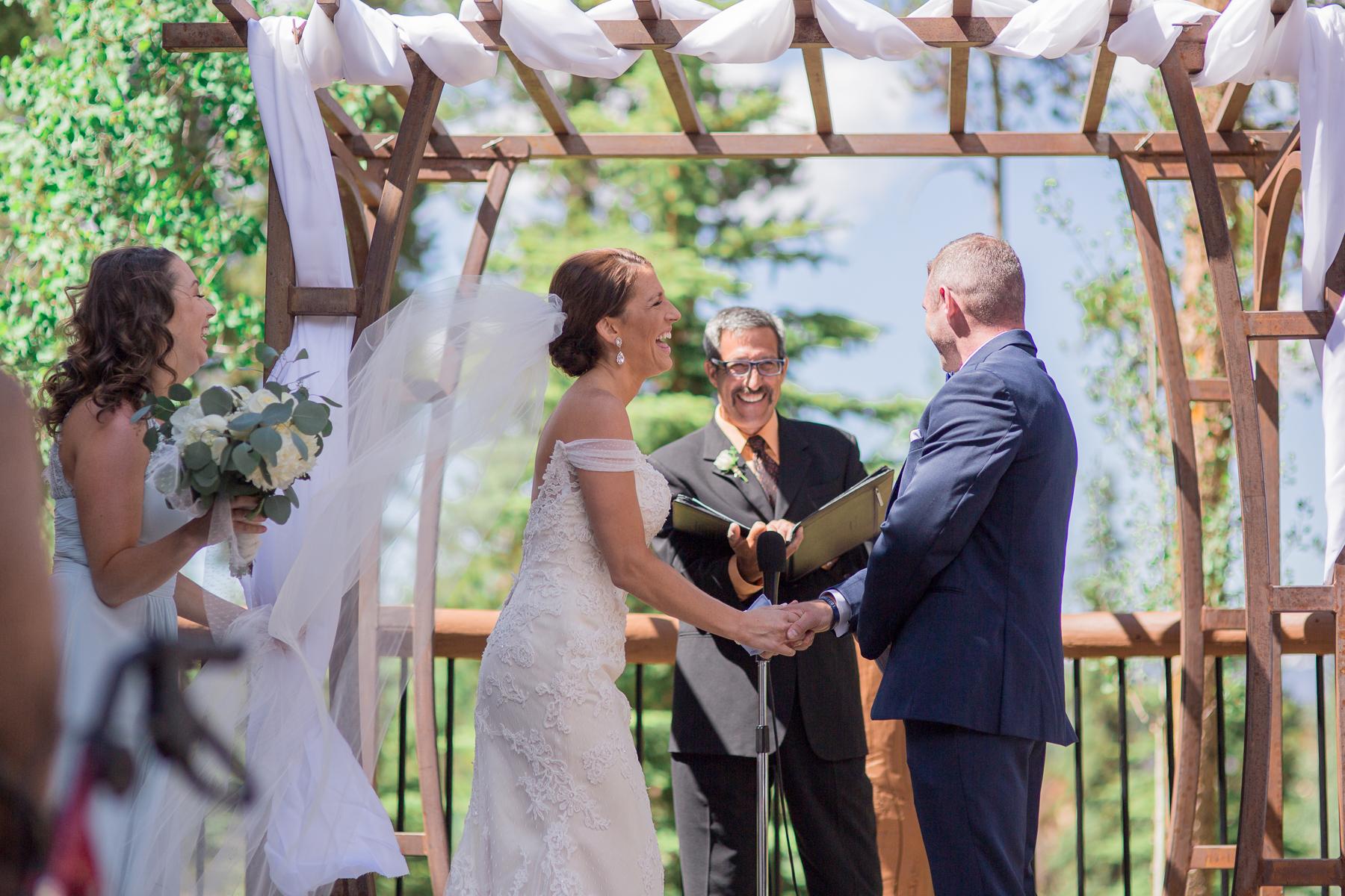 StaciDesign-Colorado-Wedding-4542.jpg