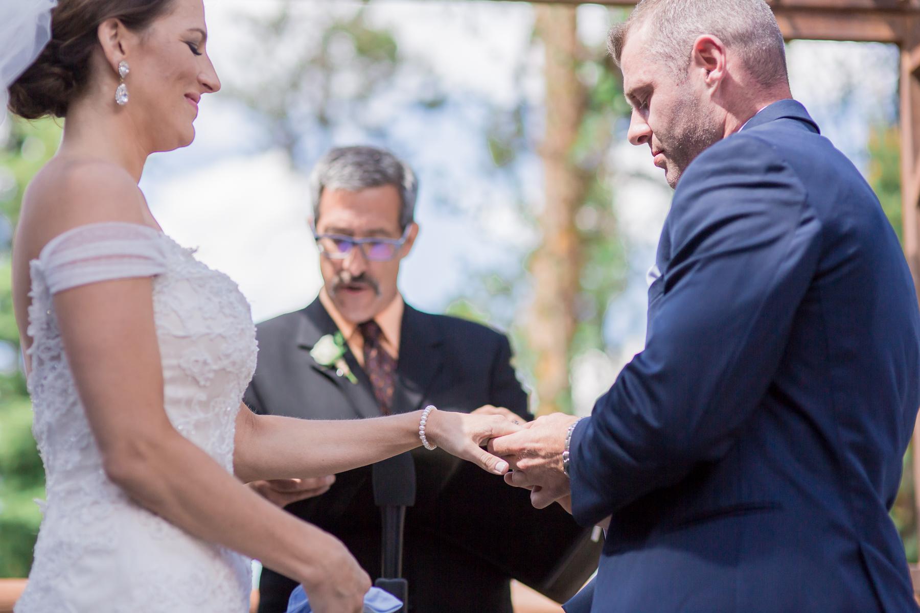 StaciDesign-Colorado-Wedding-4557.jpg