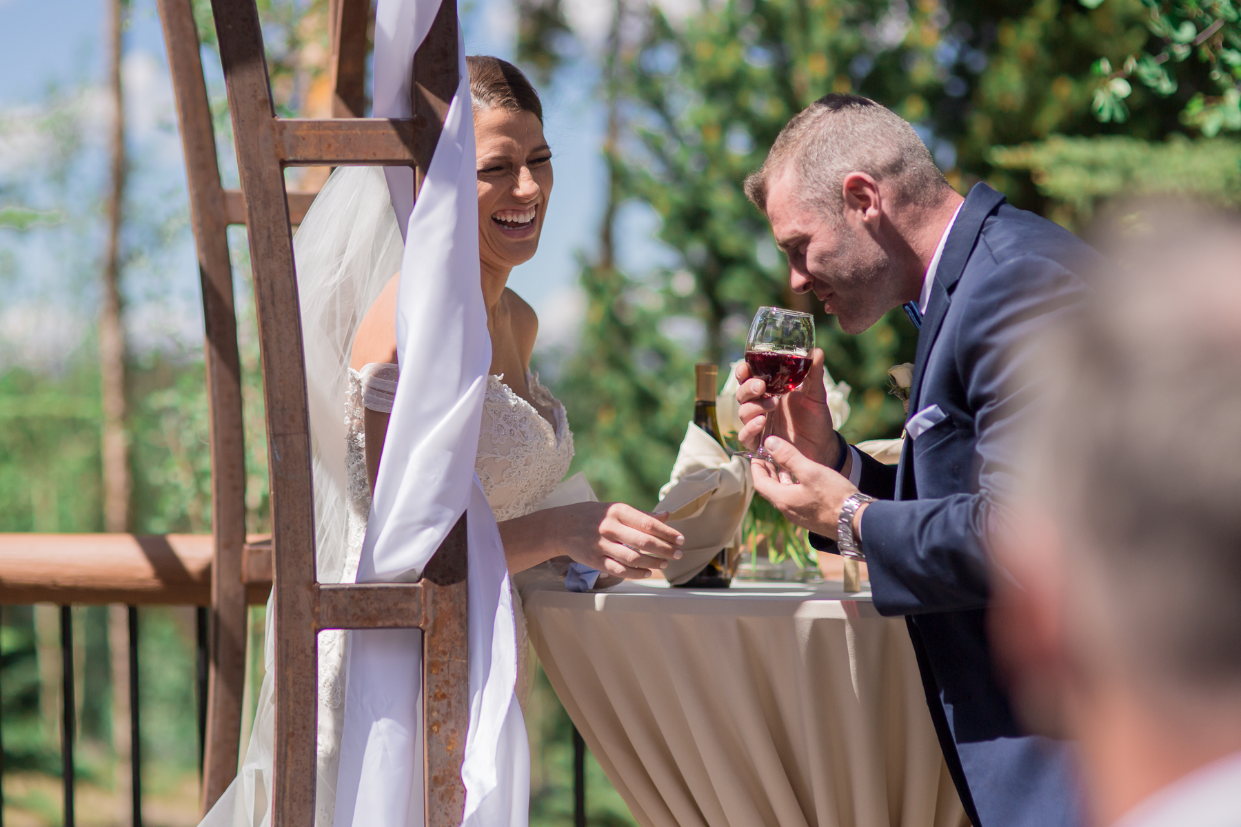 StaciDesign-Colorado-Wedding-4576.jpg