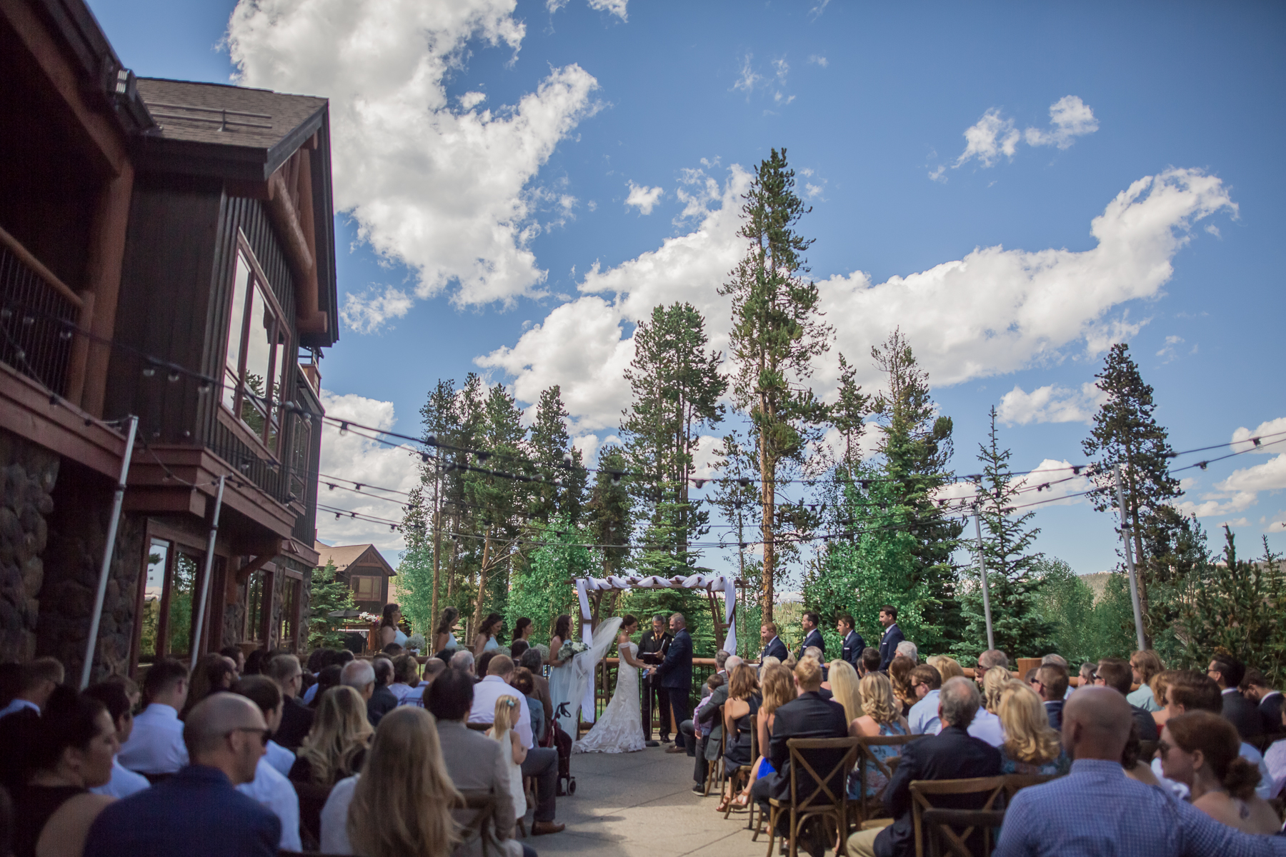 StaciDesign-Colorado-Wedding-4586.jpg