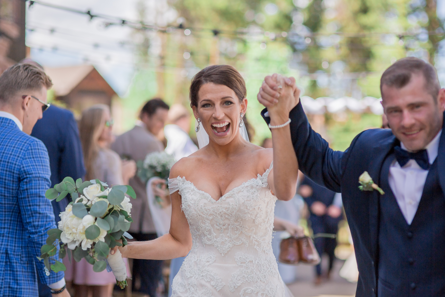 StaciDesign-Colorado-Wedding-4615.jpg
