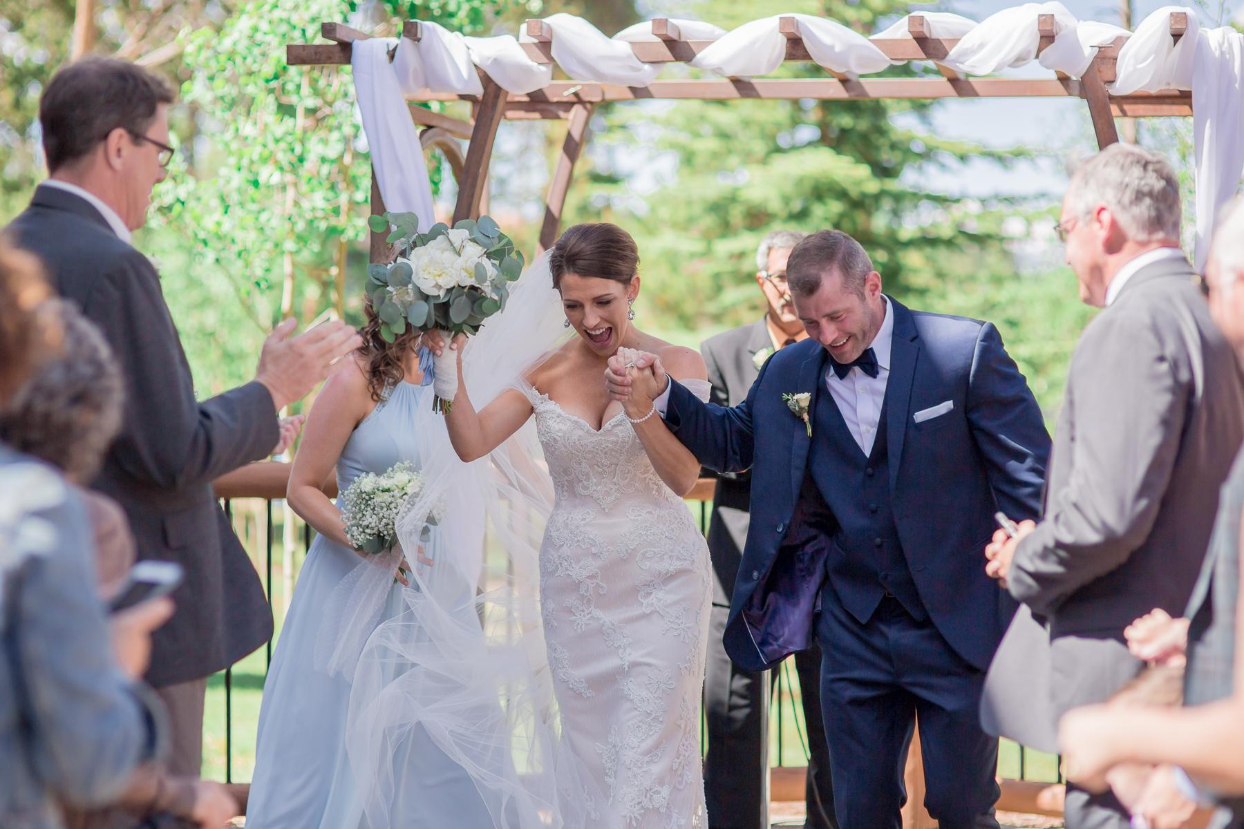 StaciDesign-Colorado-Wedding-4609.jpg