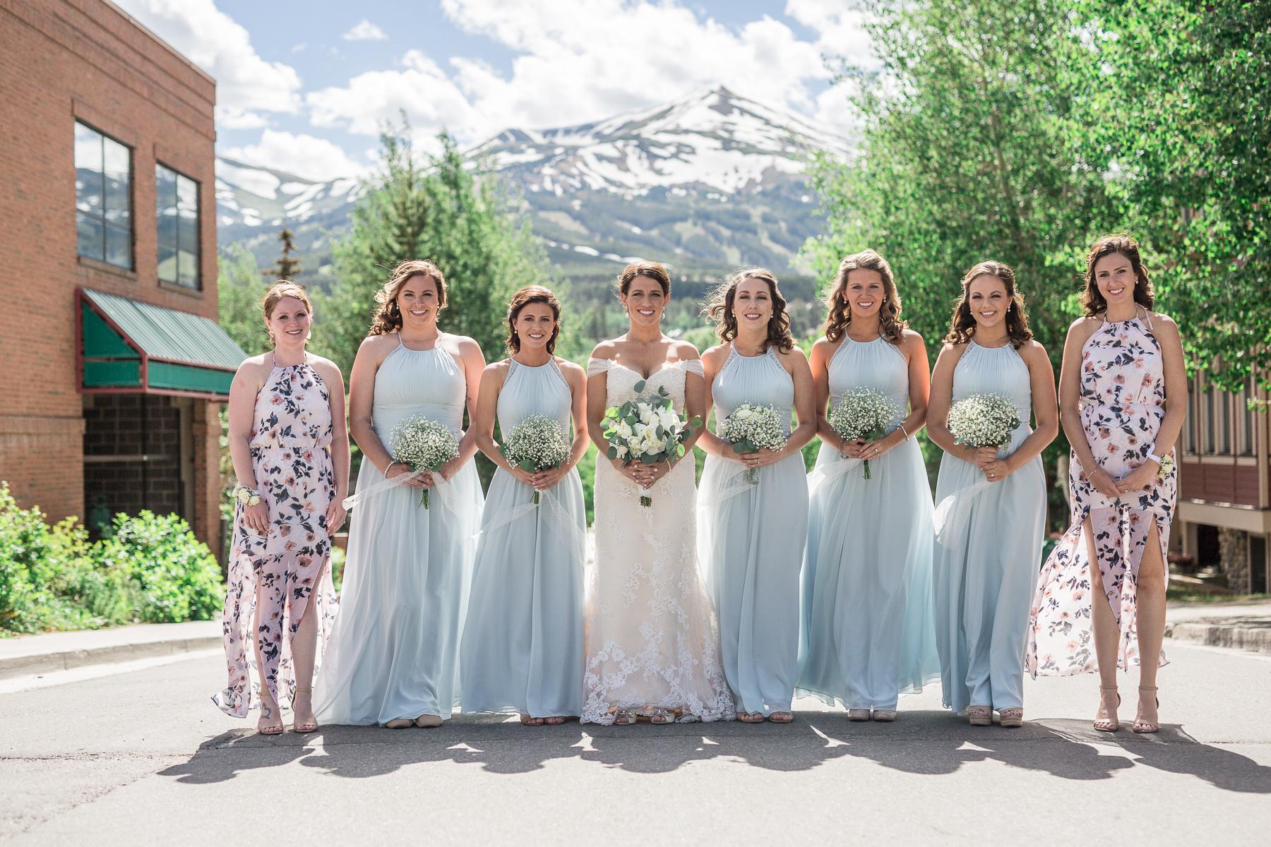 StaciDesign-Colorado-Wedding-4703.jpg