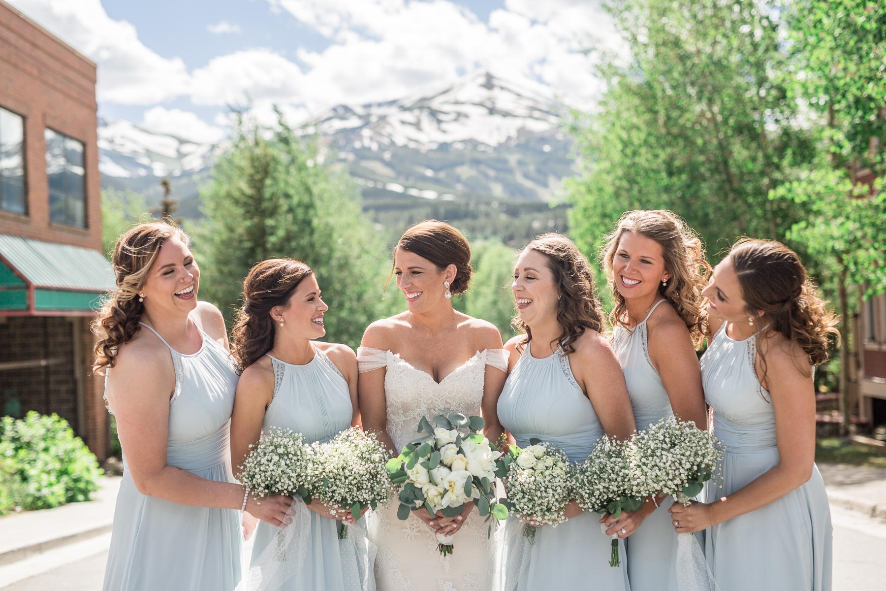 StaciDesign-Colorado-Wedding-4720.jpg
