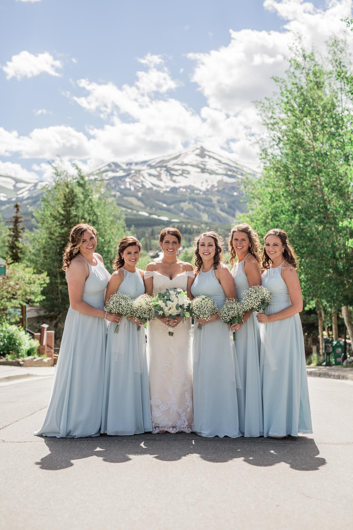 StaciDesign-Colorado-Wedding-4736.jpg