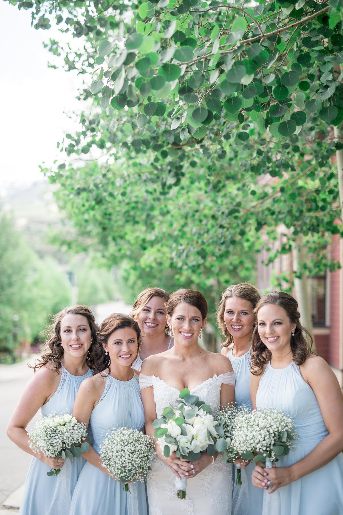 StaciDesign-Colorado-Wedding-4820.jpg