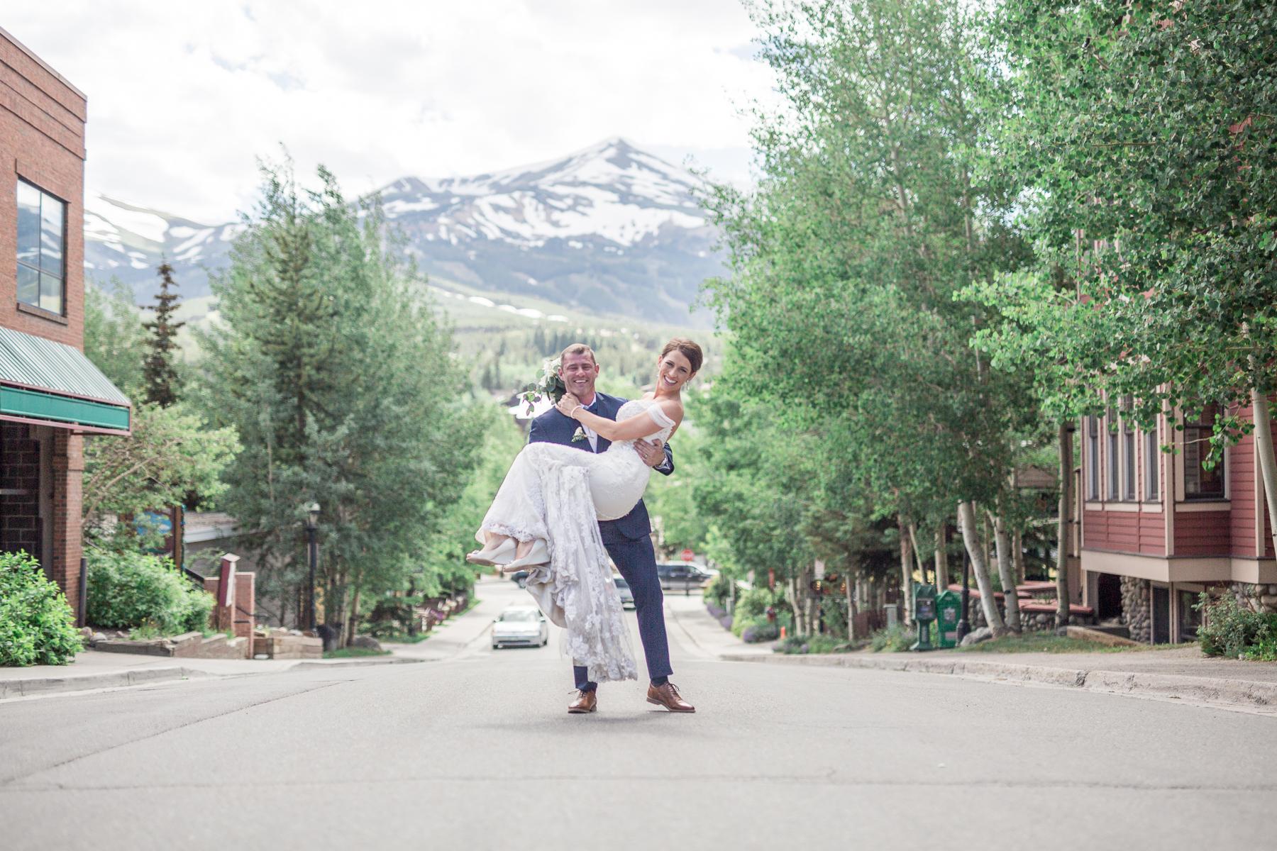 StaciDesign-Colorado-Wedding-4827.jpg