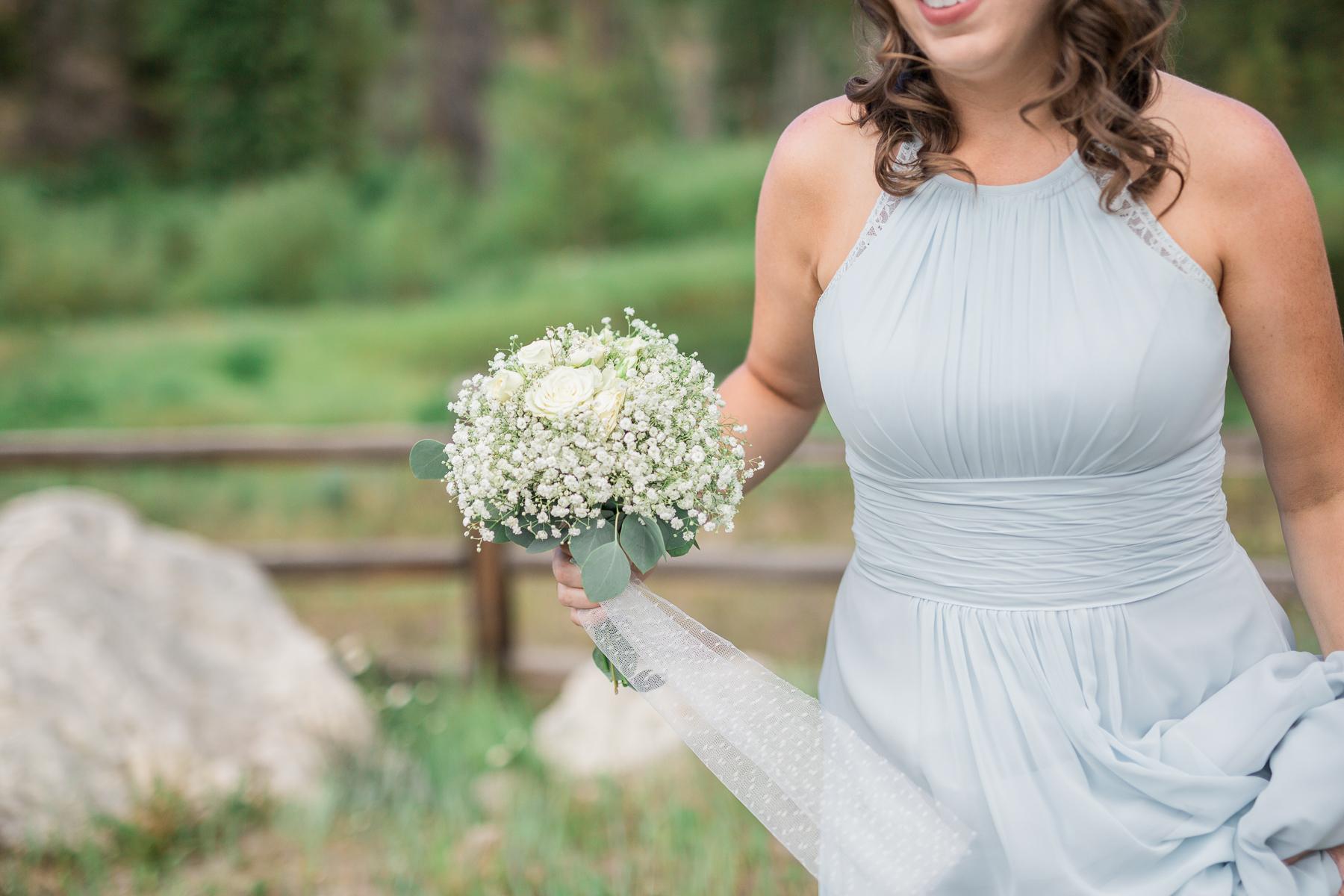 StaciDesign-Colorado-Wedding-4845.jpg