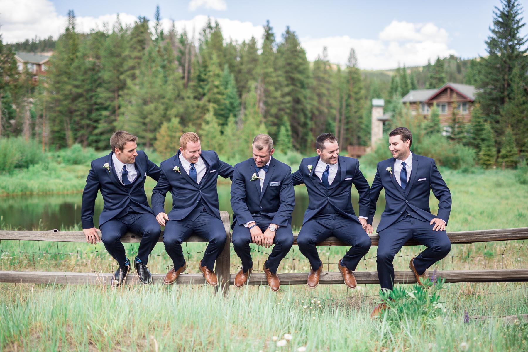 StaciDesign-Colorado-Wedding-4908.jpg
