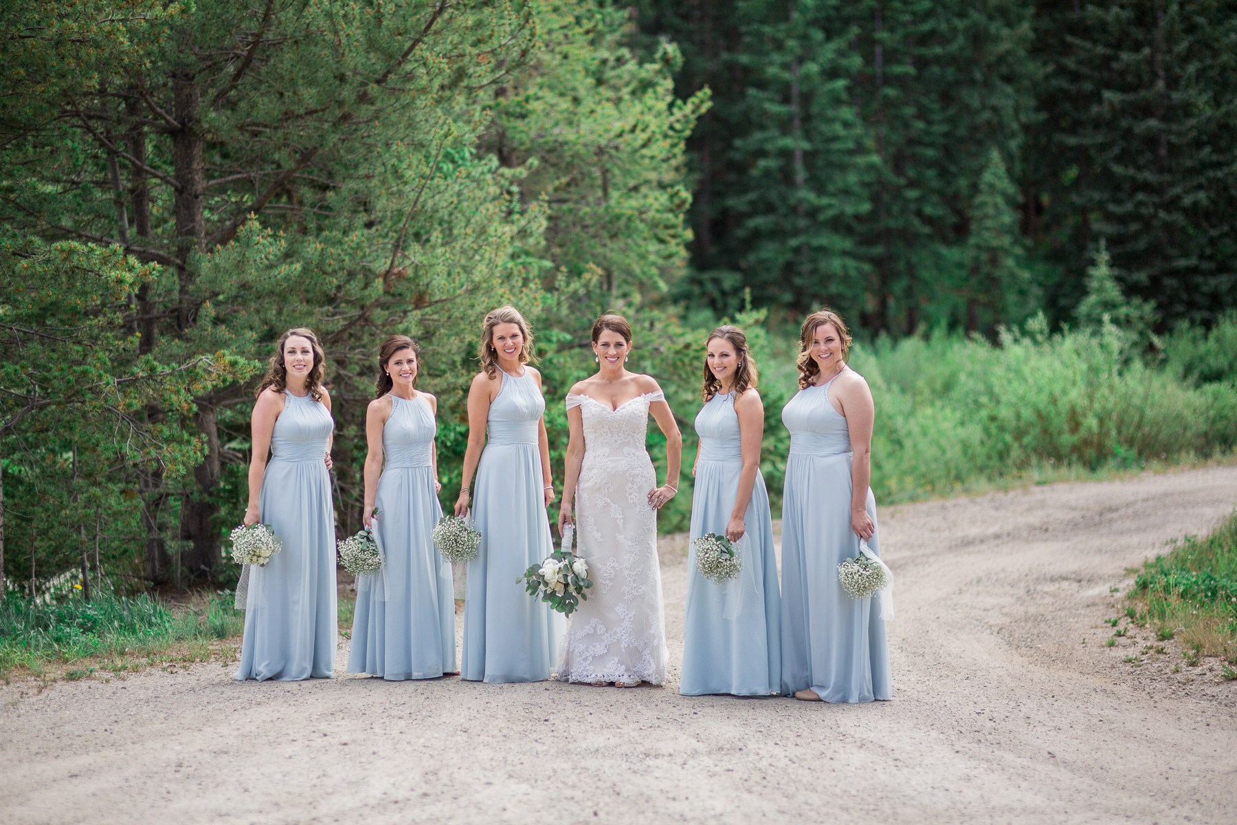StaciDesign-Colorado-Wedding-4921.jpg
