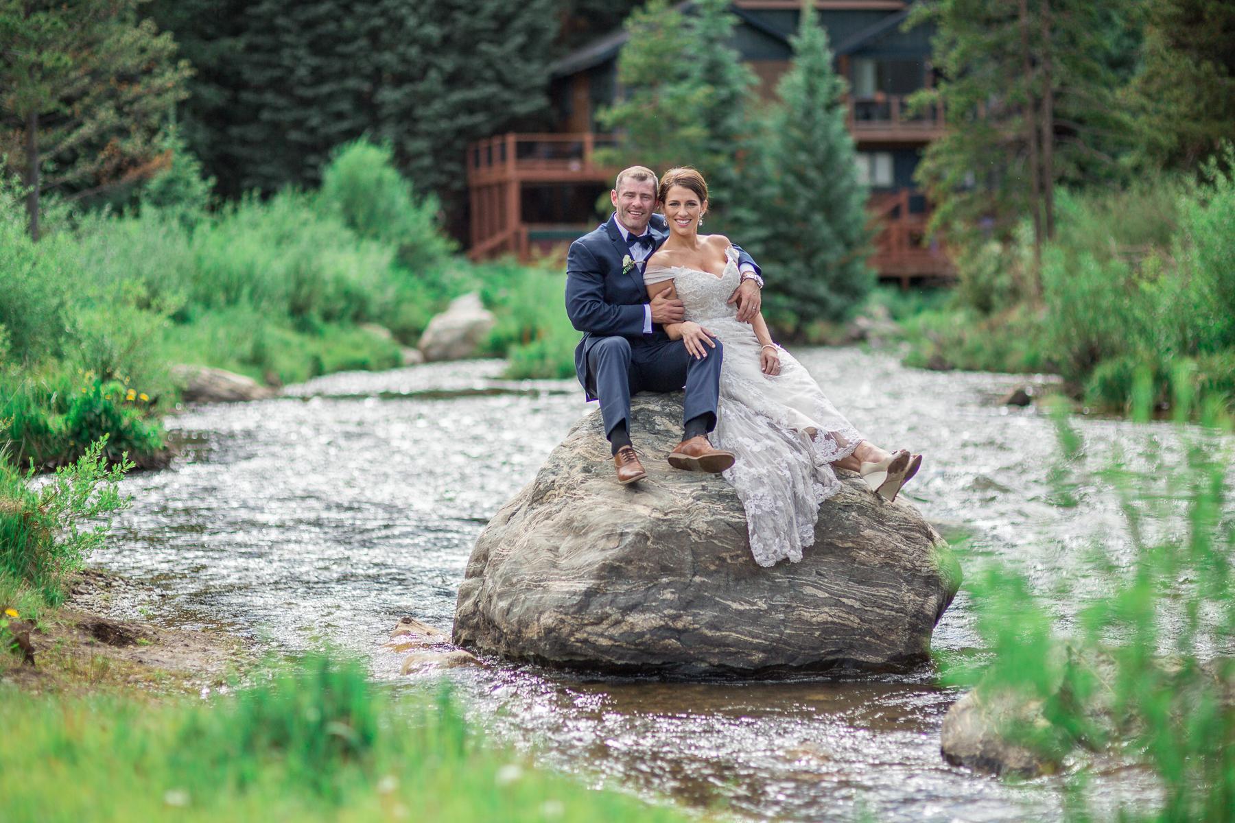 StaciDesign-Colorado-Wedding-4973.jpg