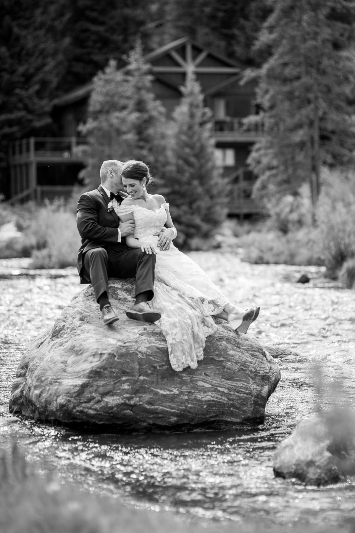 StaciDesign-Colorado-Wedding-4991.jpg