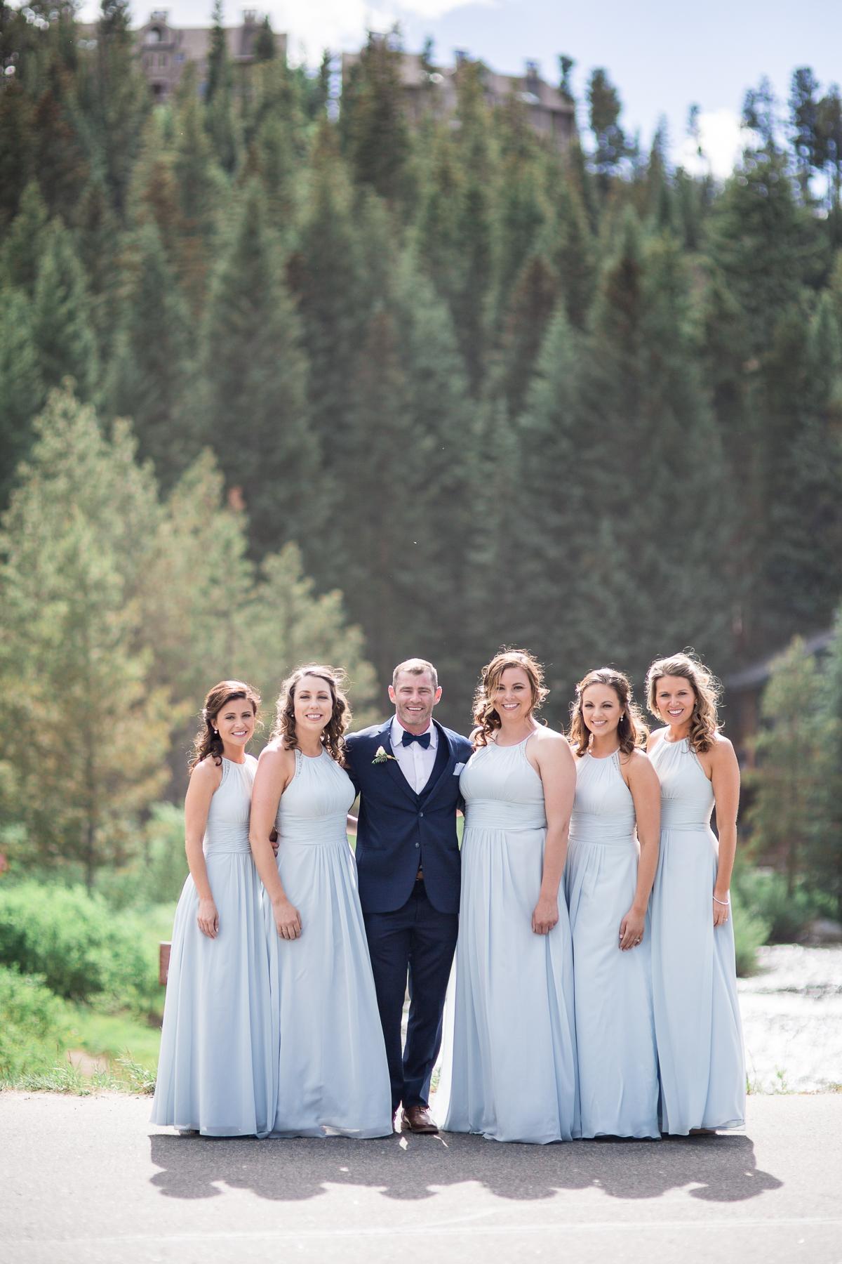 StaciDesign-Colorado-Wedding-5040.jpg