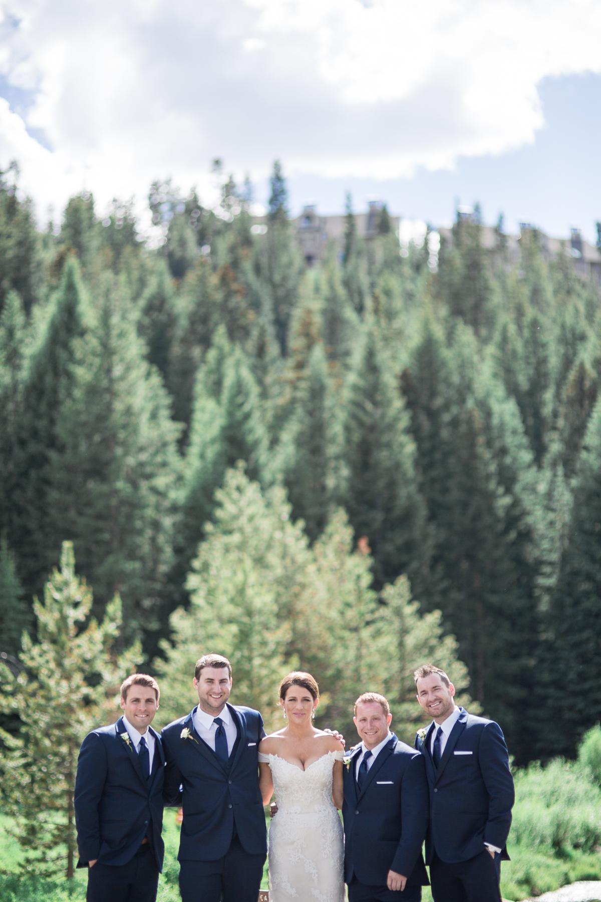 StaciDesign-Colorado-Wedding-5076.jpg