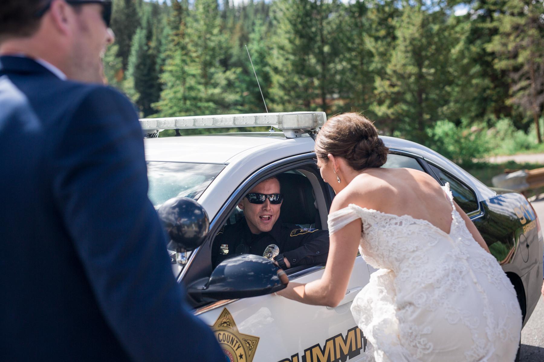 StaciDesign-Colorado-Wedding-5109.jpg
